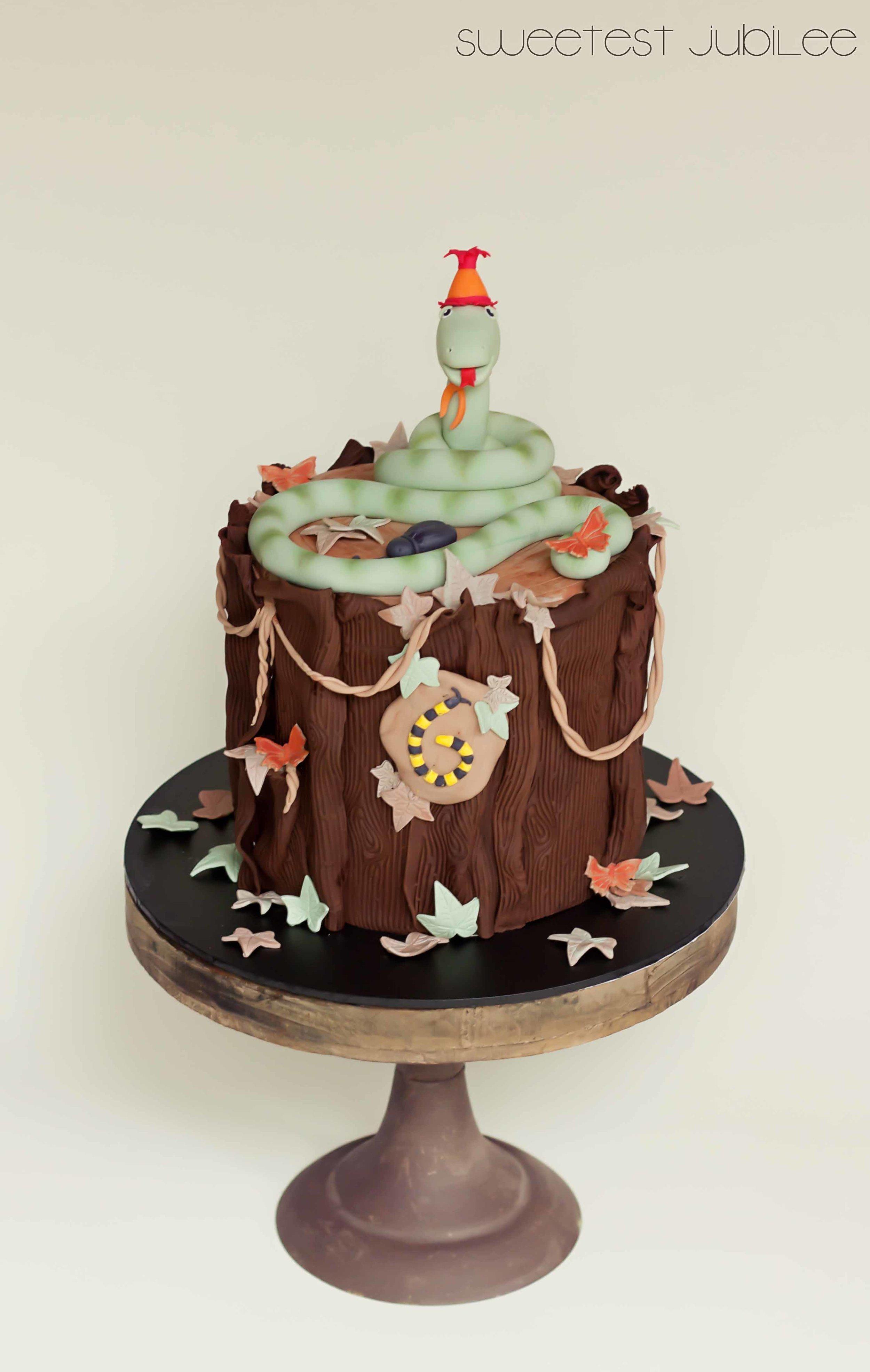 Marco's 6th cake.jpg