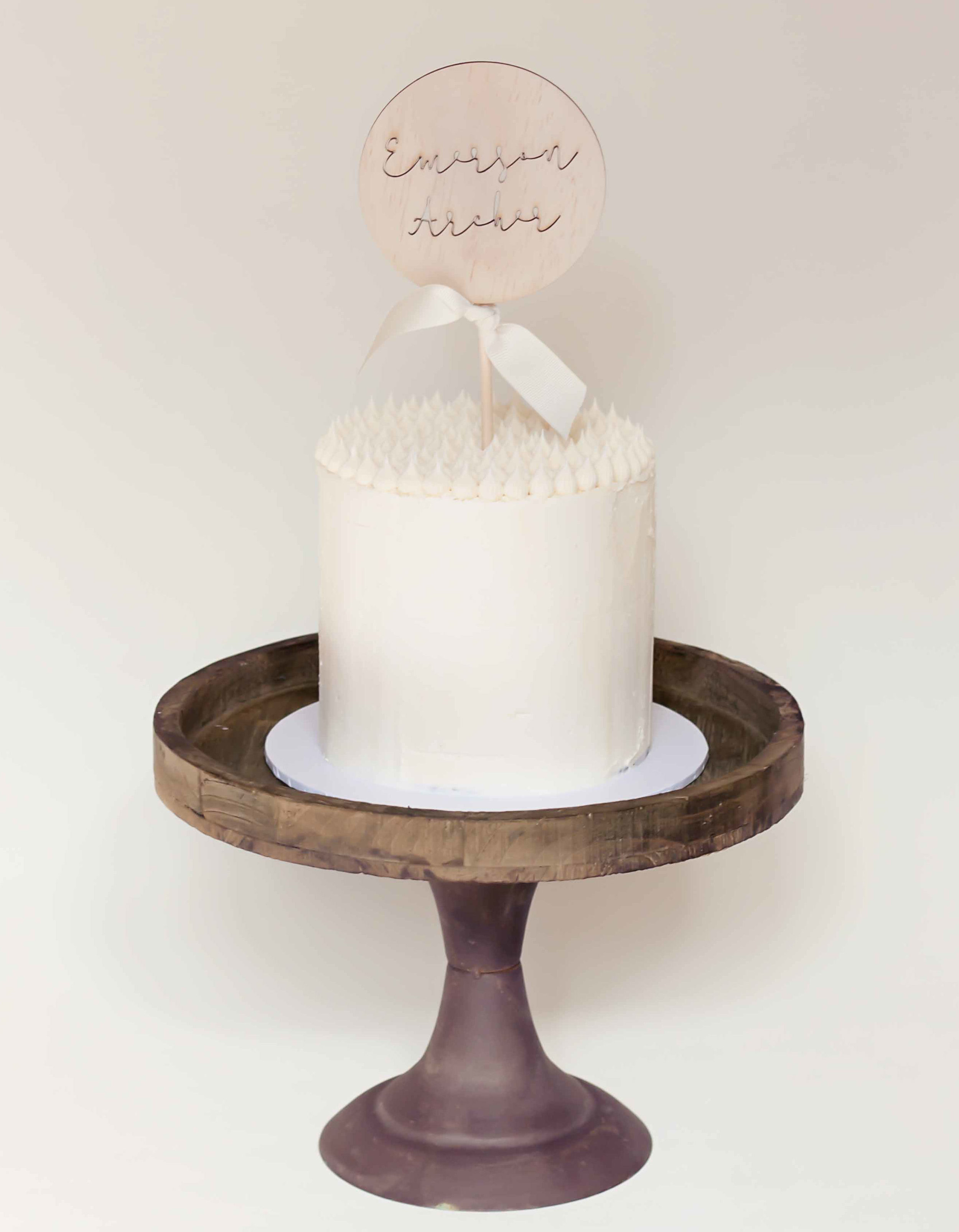 Emerson cake with topper.jpg