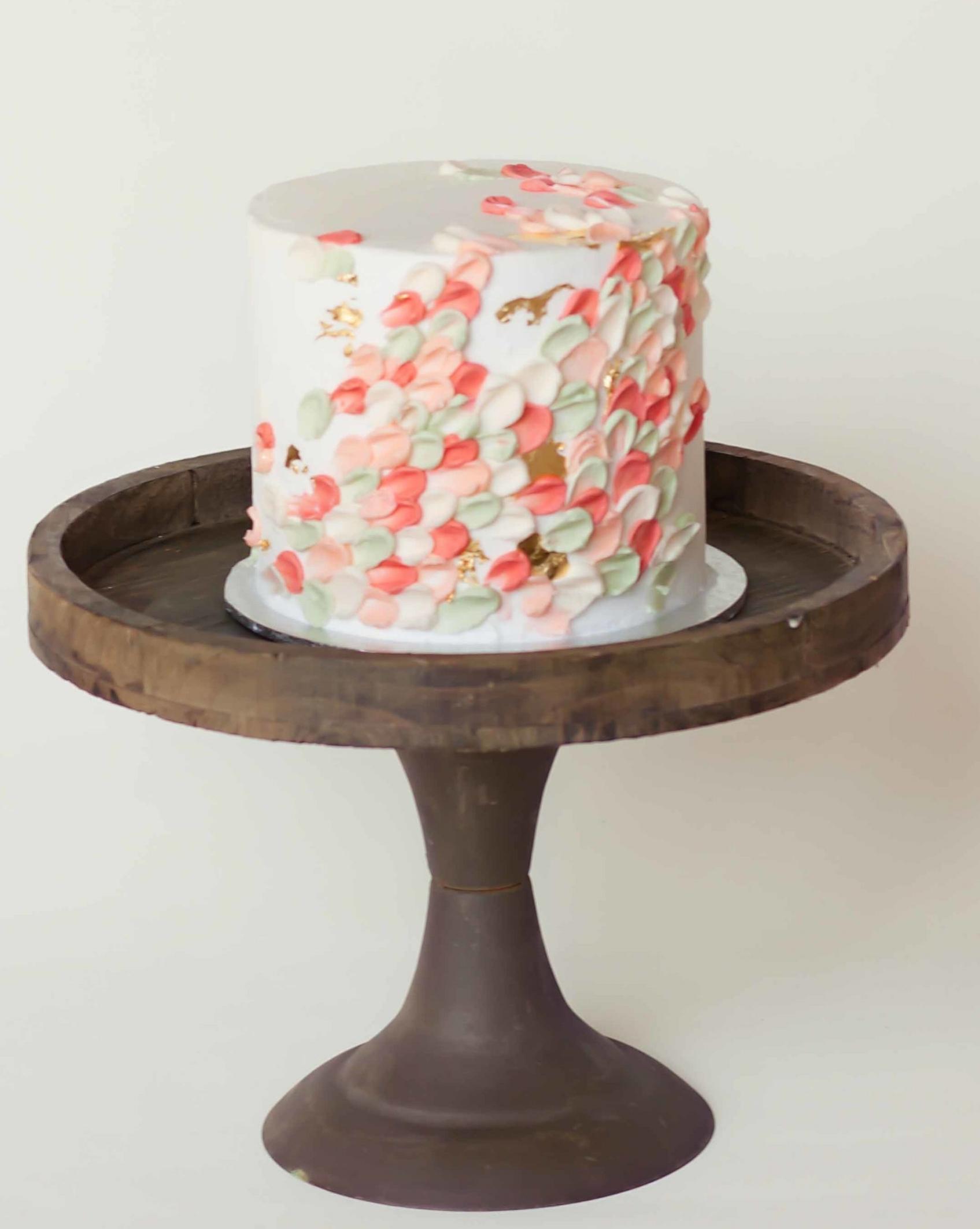 1 tier palette cake.jpg
