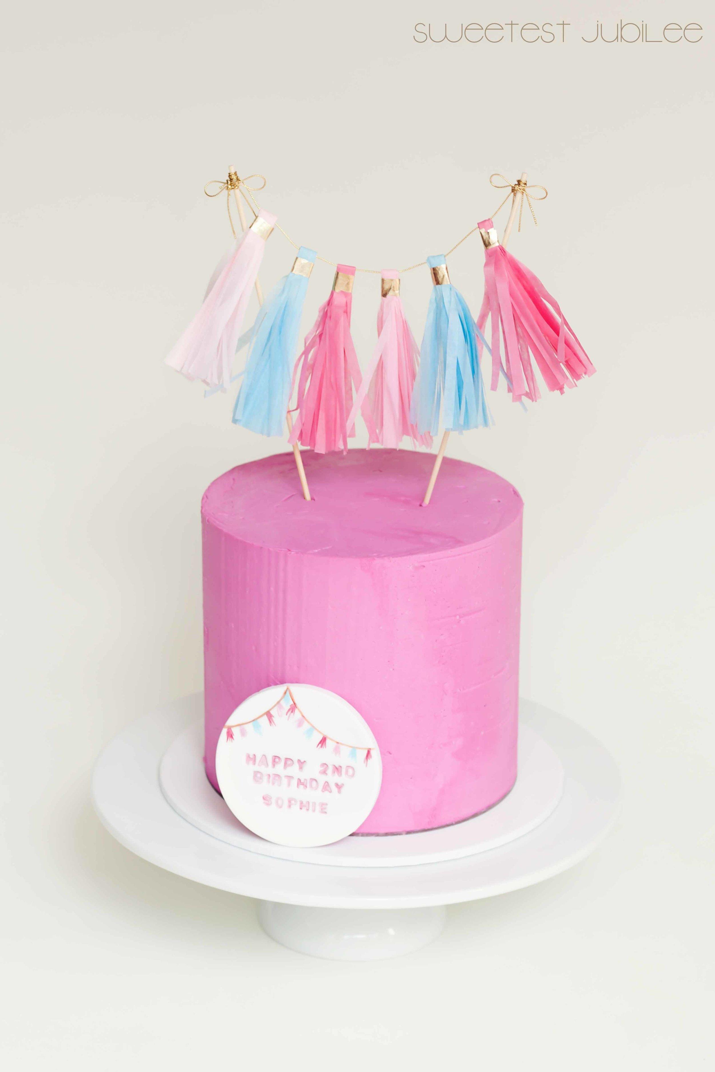 Sophie cake.jpg