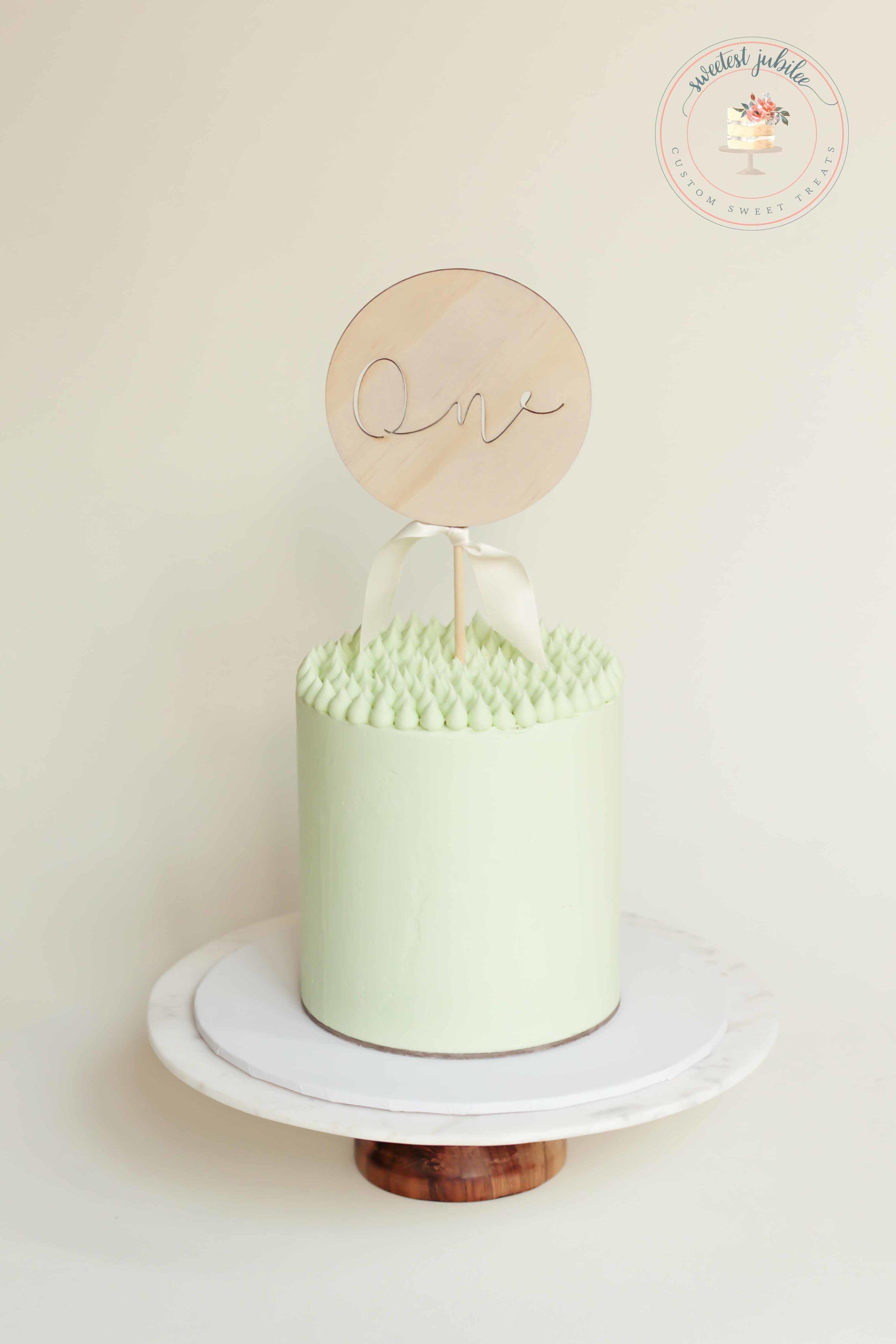 Angel - Louis cake.jpg
