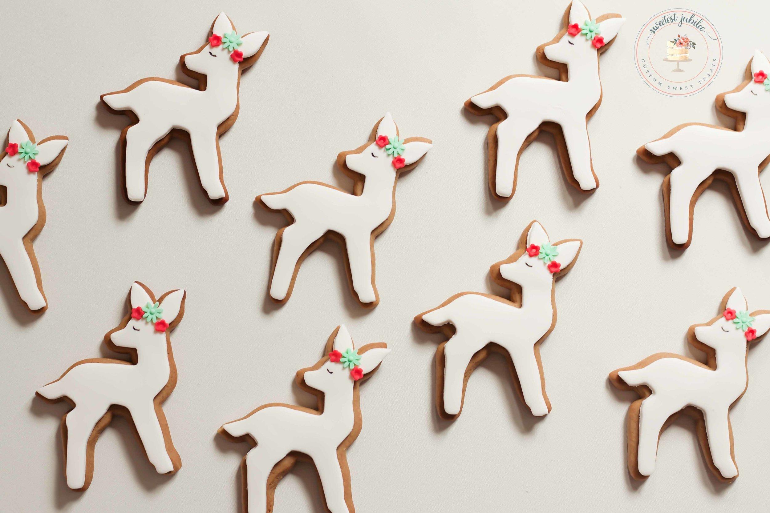 xmas- reindeer cookies.jpg
