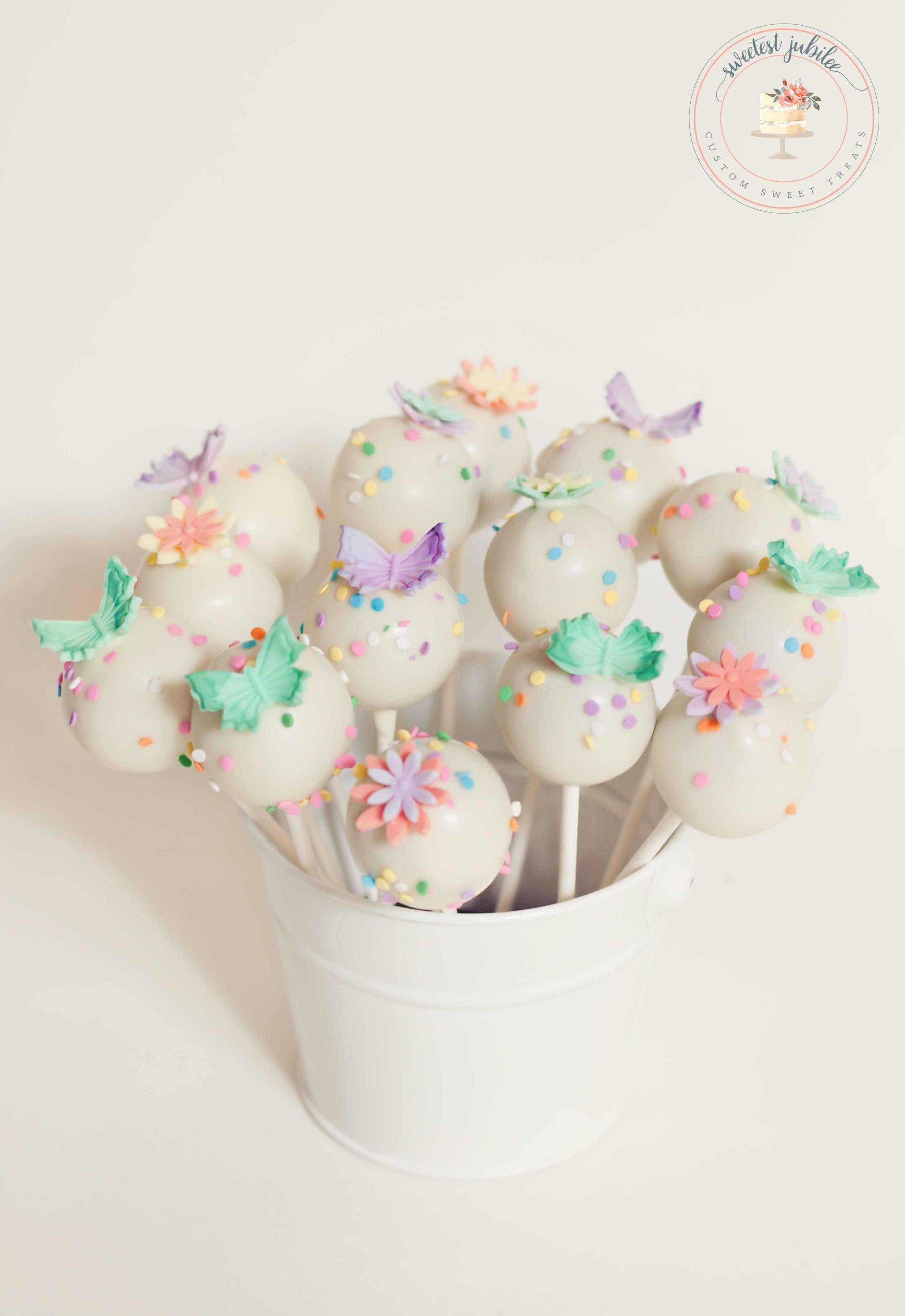 Shanno - cake pops.jpg