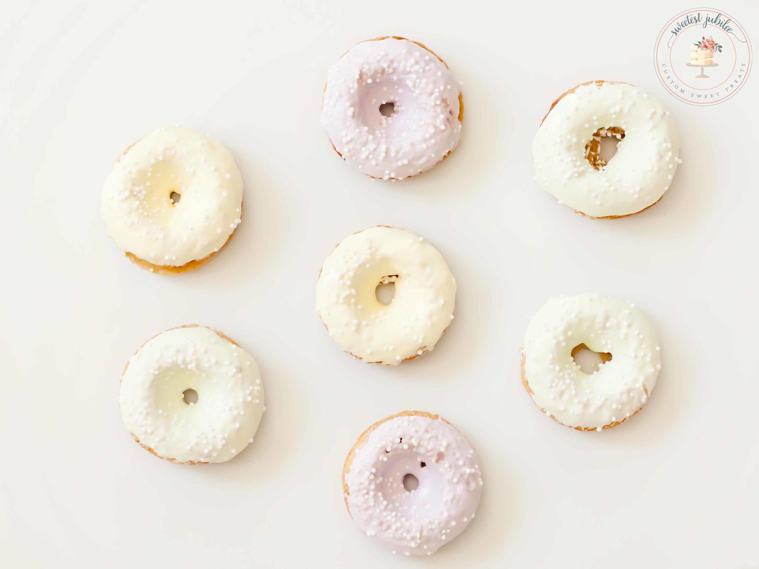 Shanno - mini donuts.jpg