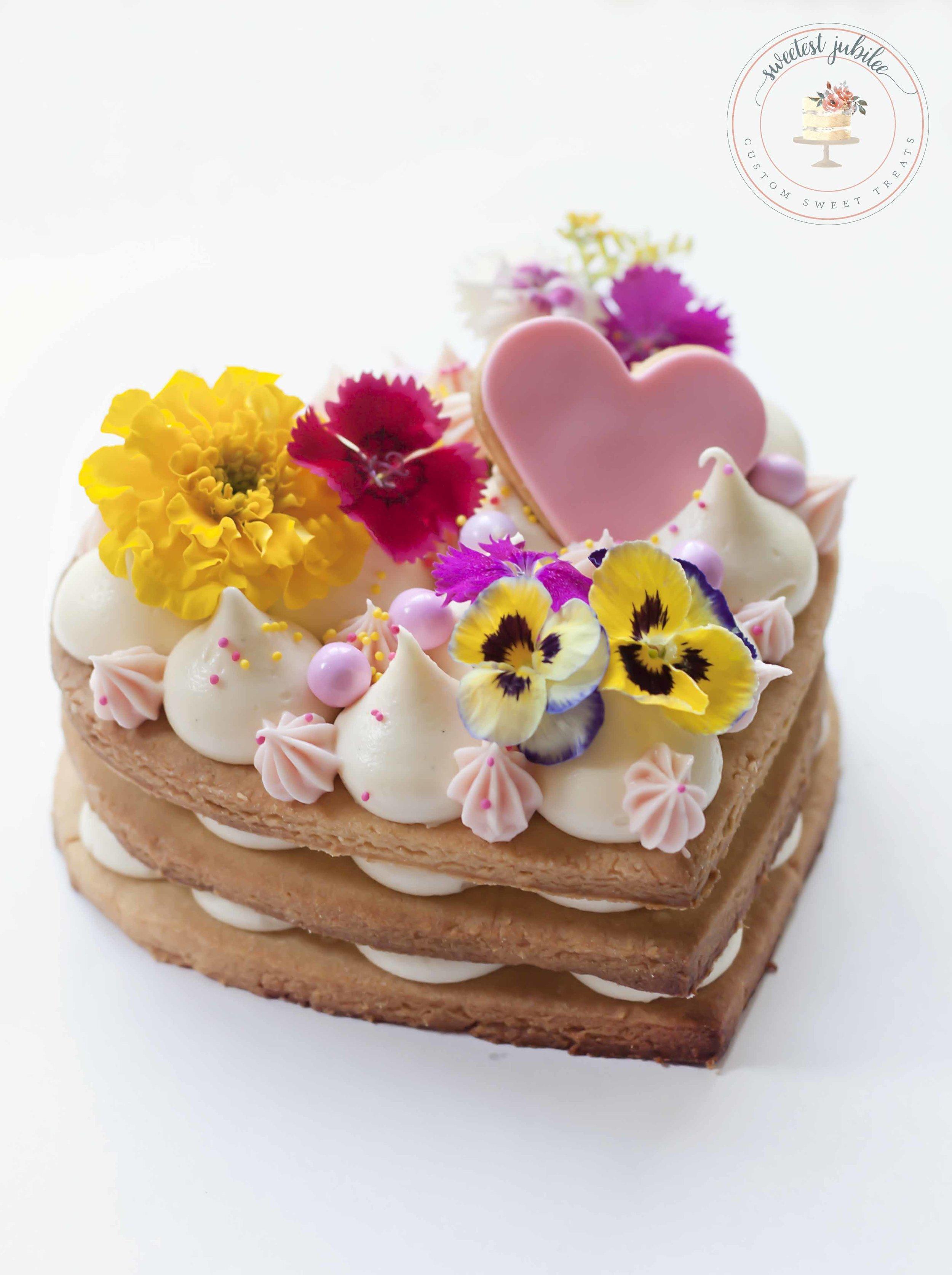 cookie cake.jpg