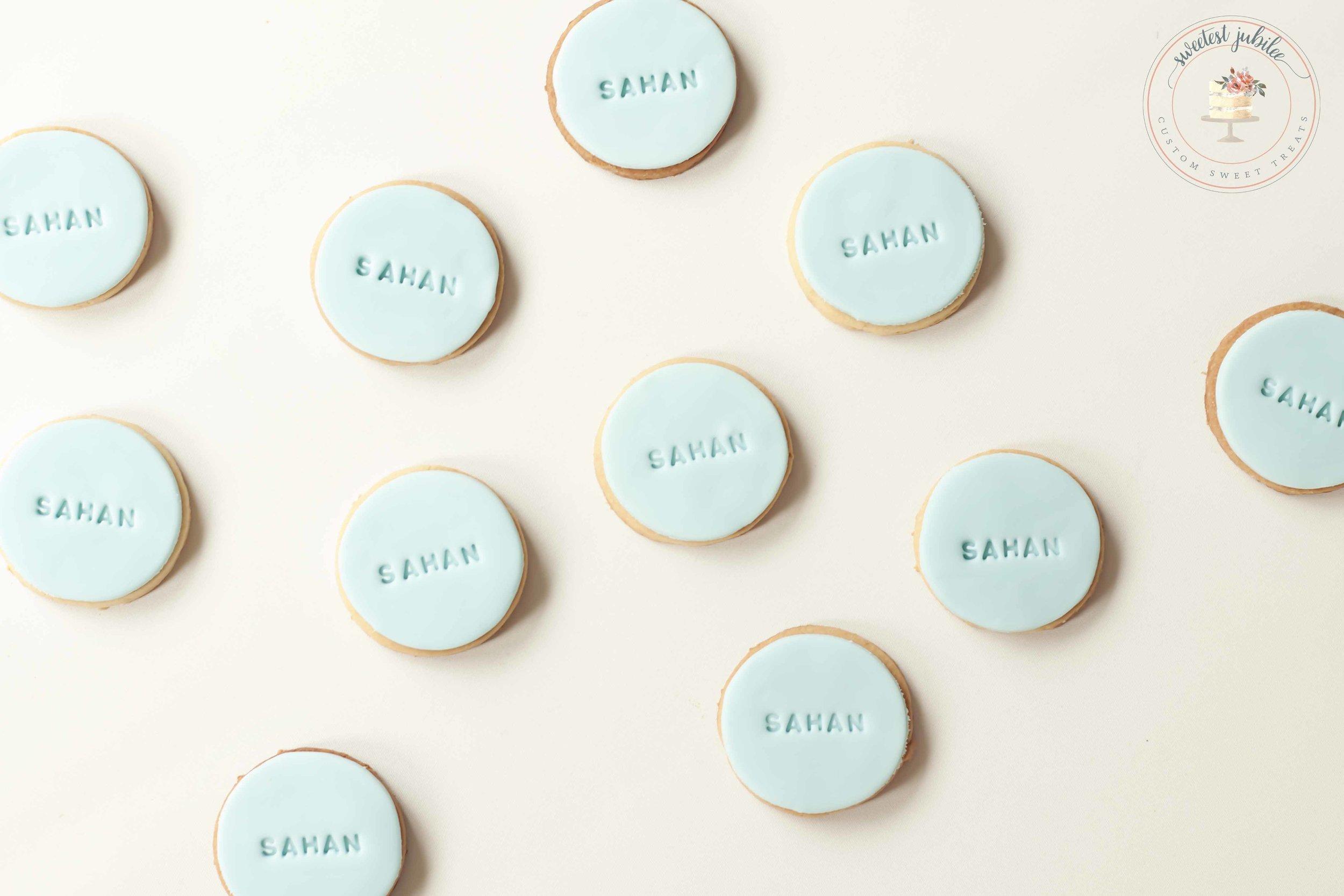 Rani - cookies.jpg