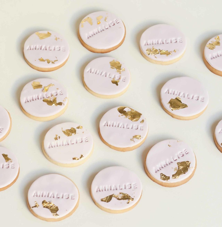 Jessica - Annalise cookies.jpg