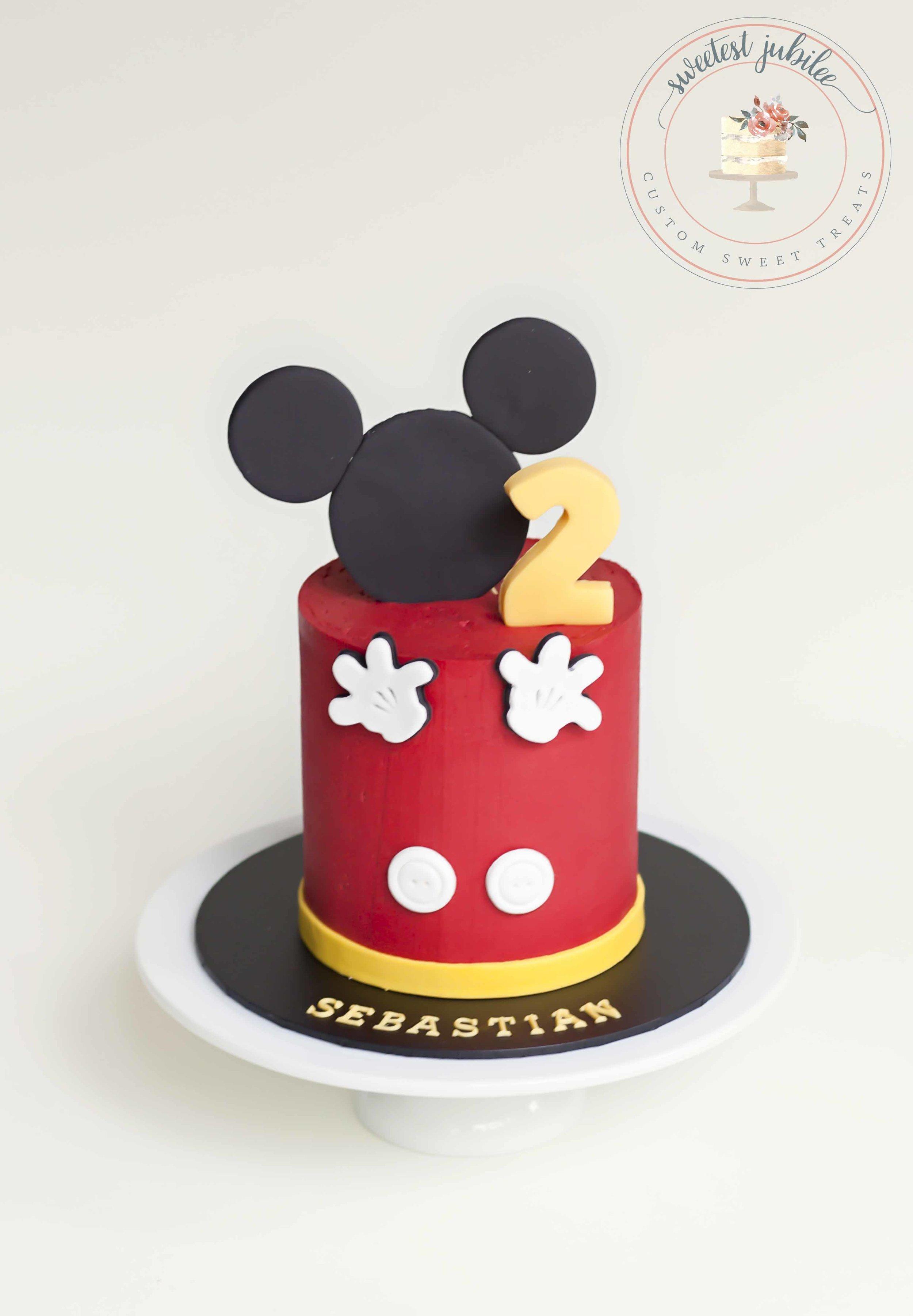 MM - Cake.jpg