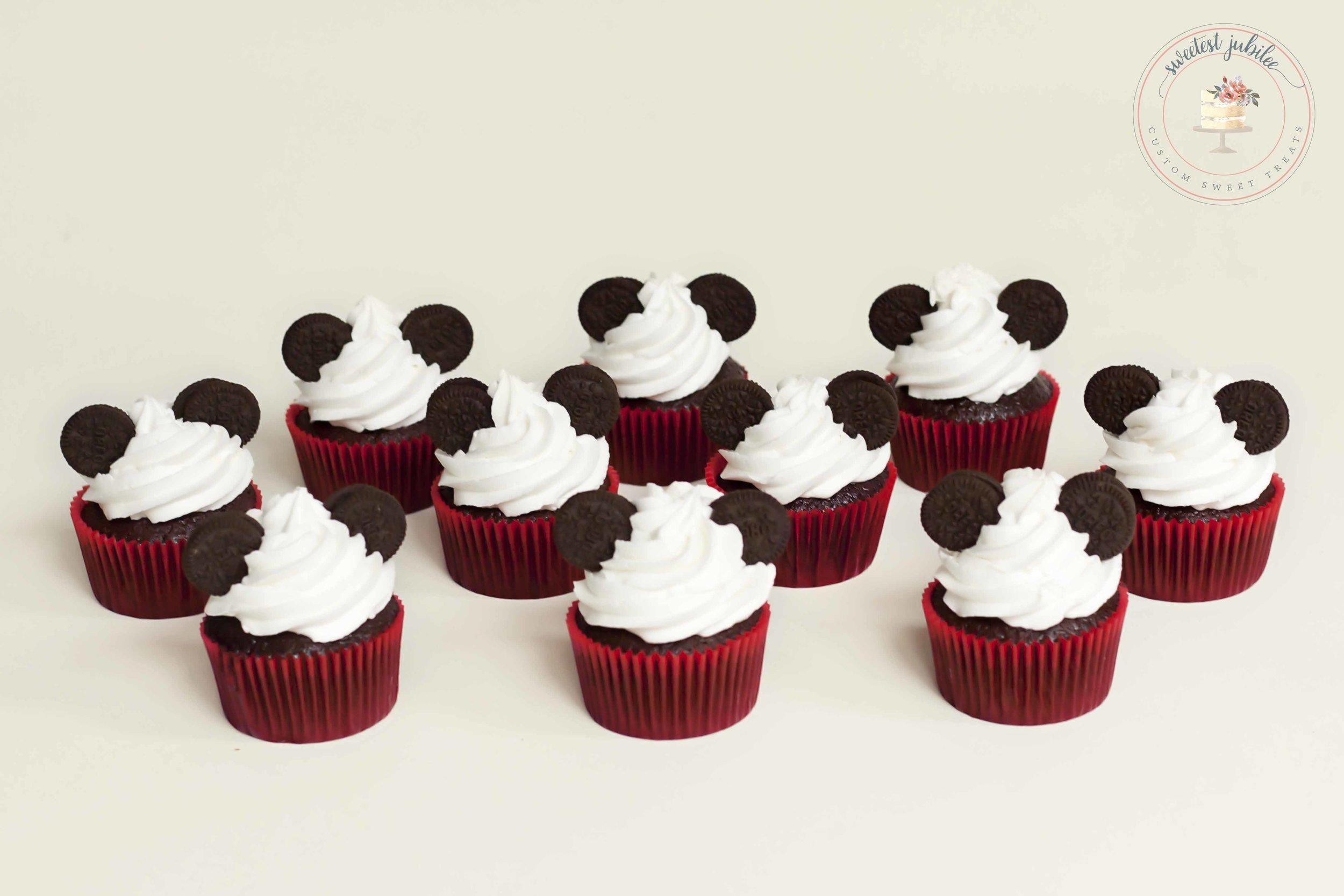 MM - Cupcakes.jpg