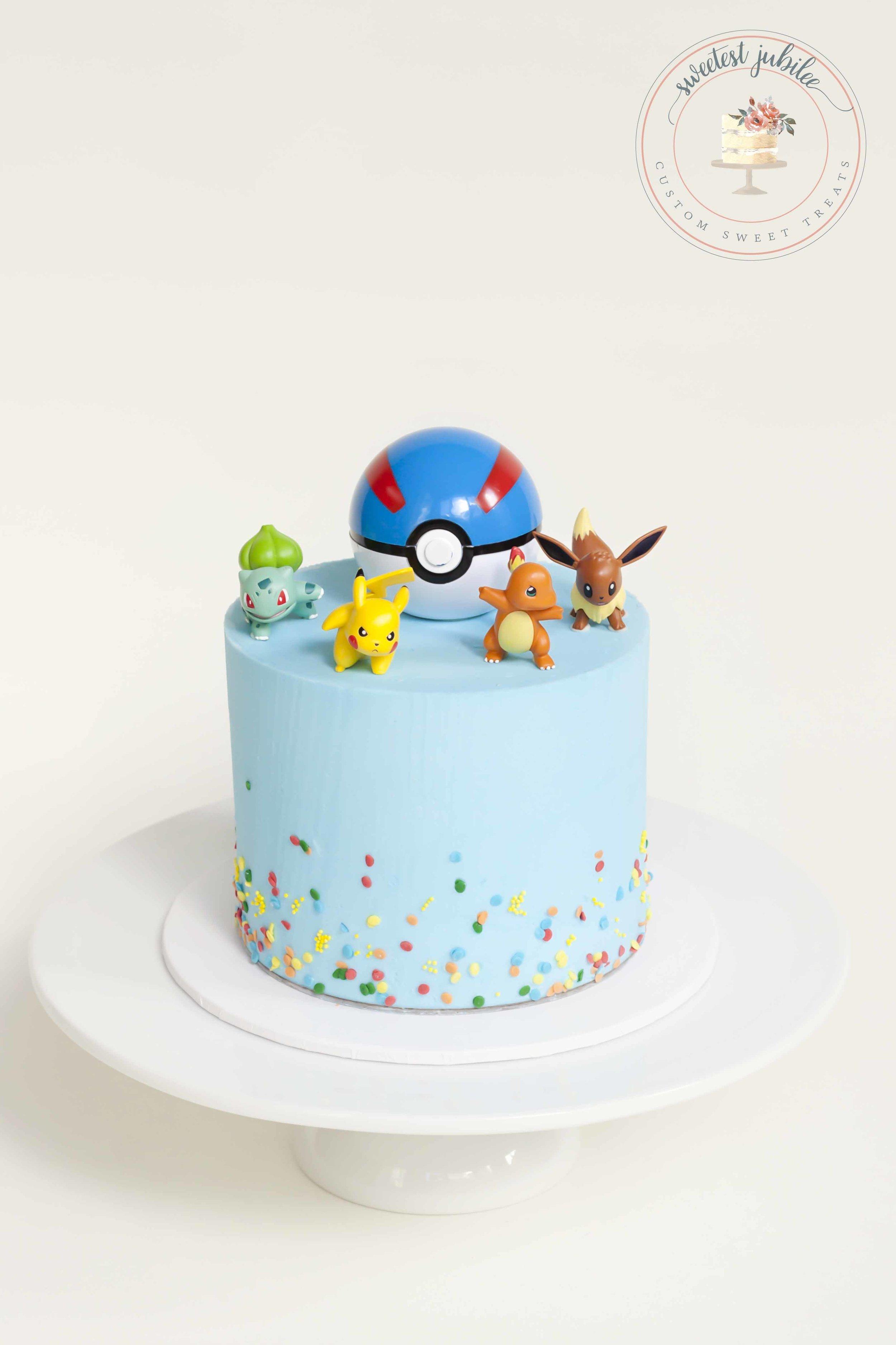 Hamish - 7th cake.jpg