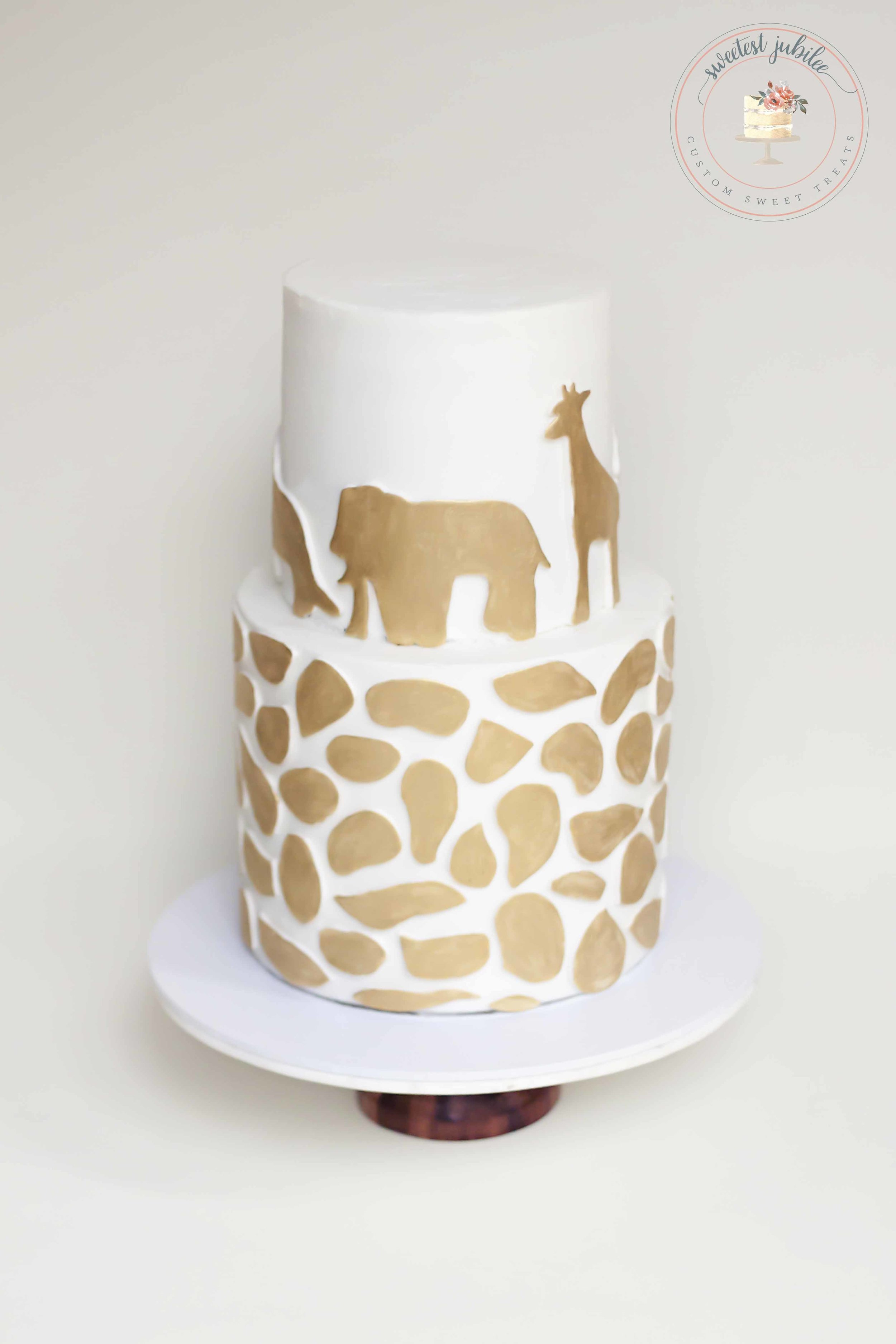 Sandra - cake.jpg