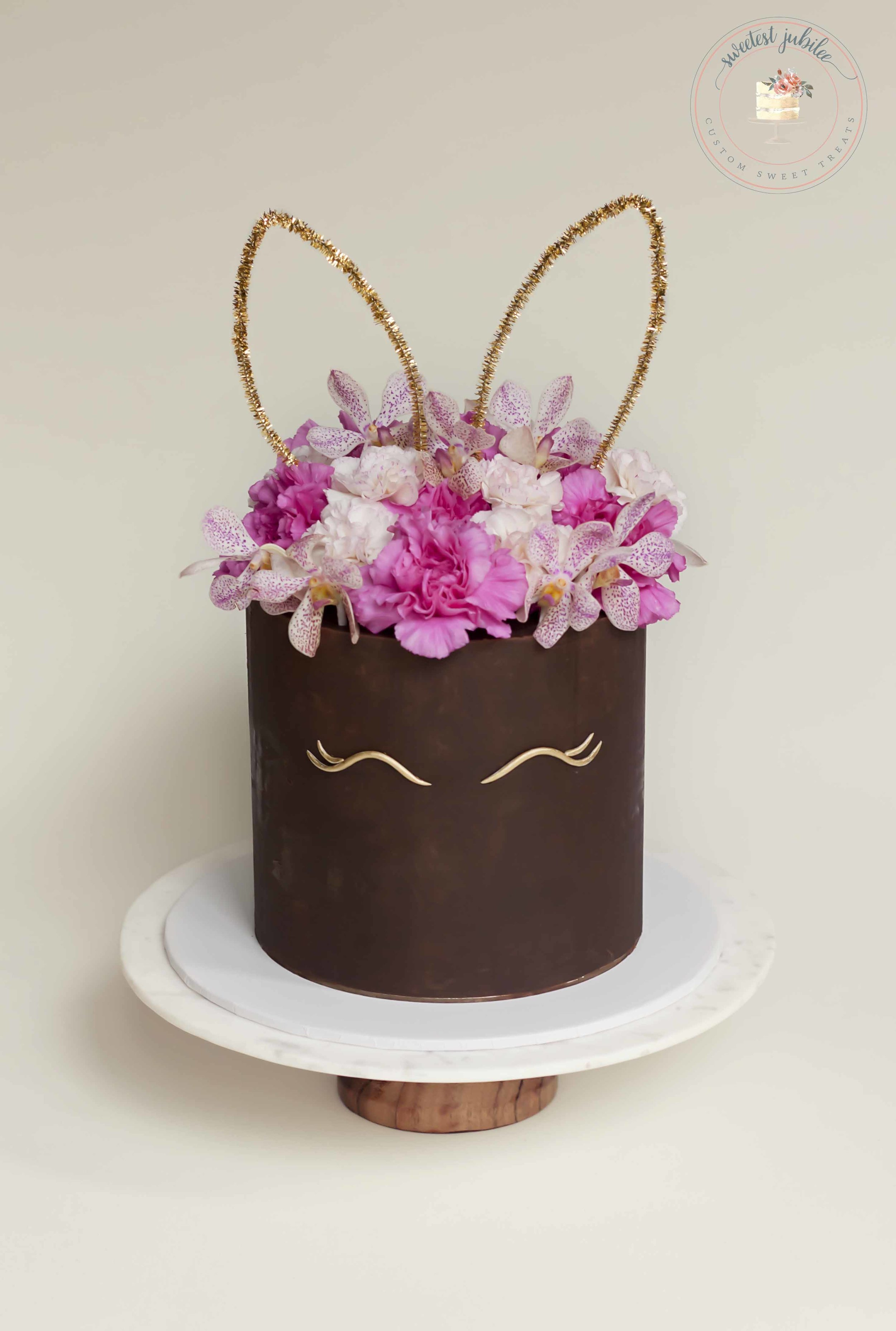 Emerson's 1st cake.jpg