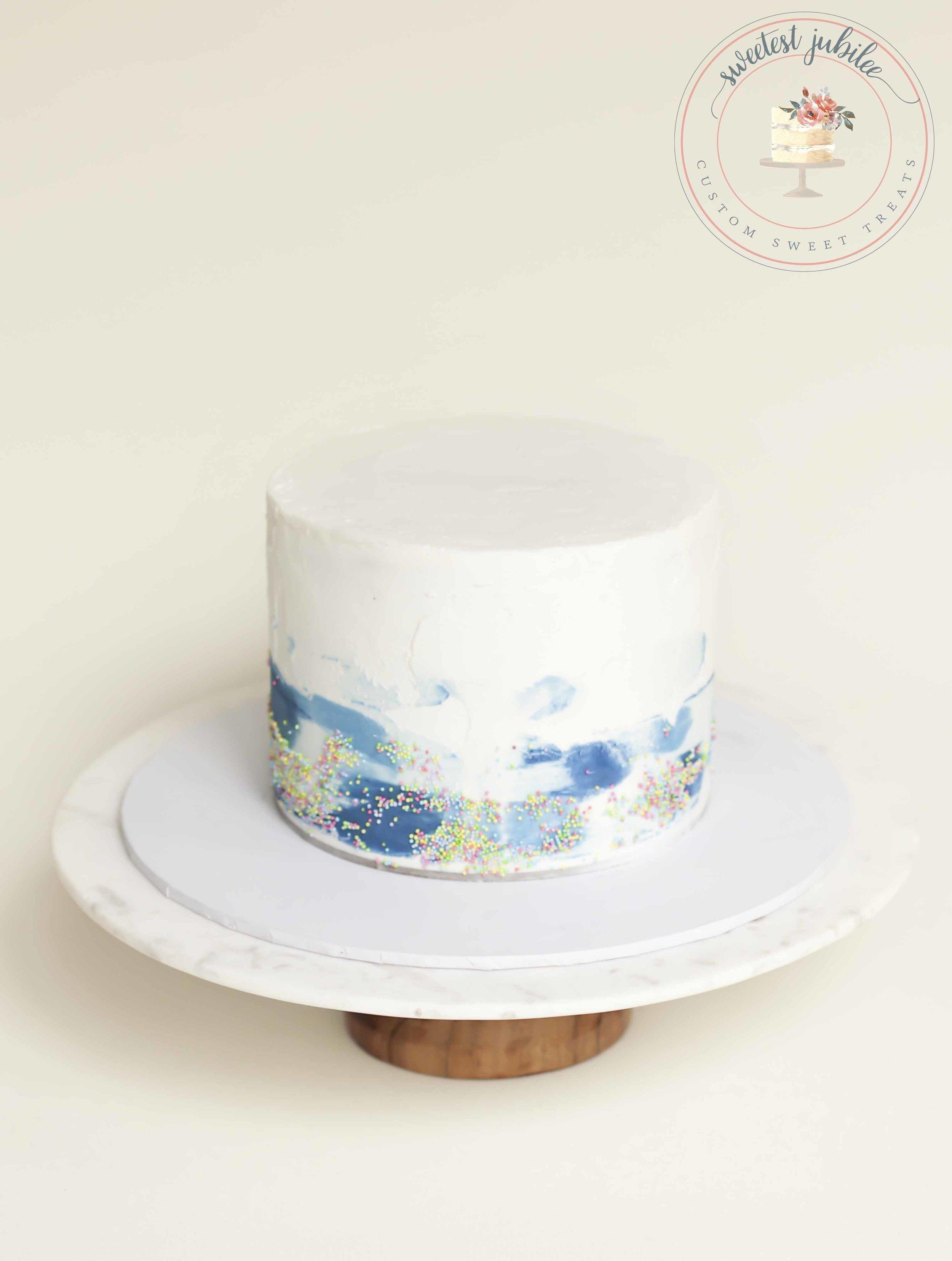Courtney cake.jpg