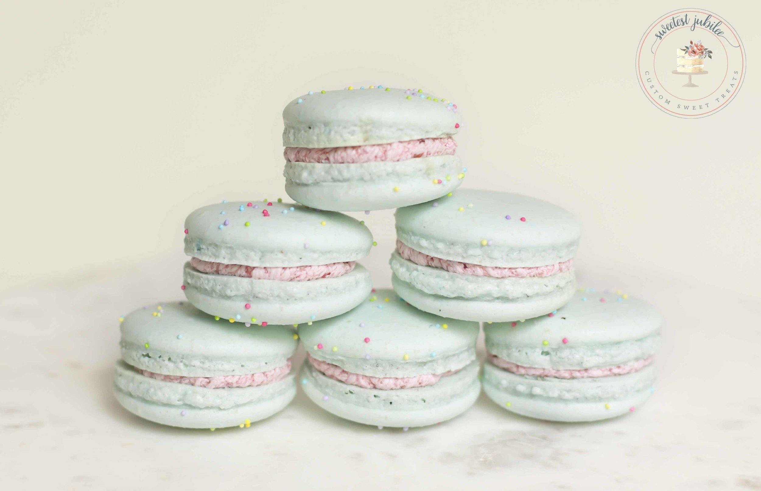 Courtney macarons.jpg