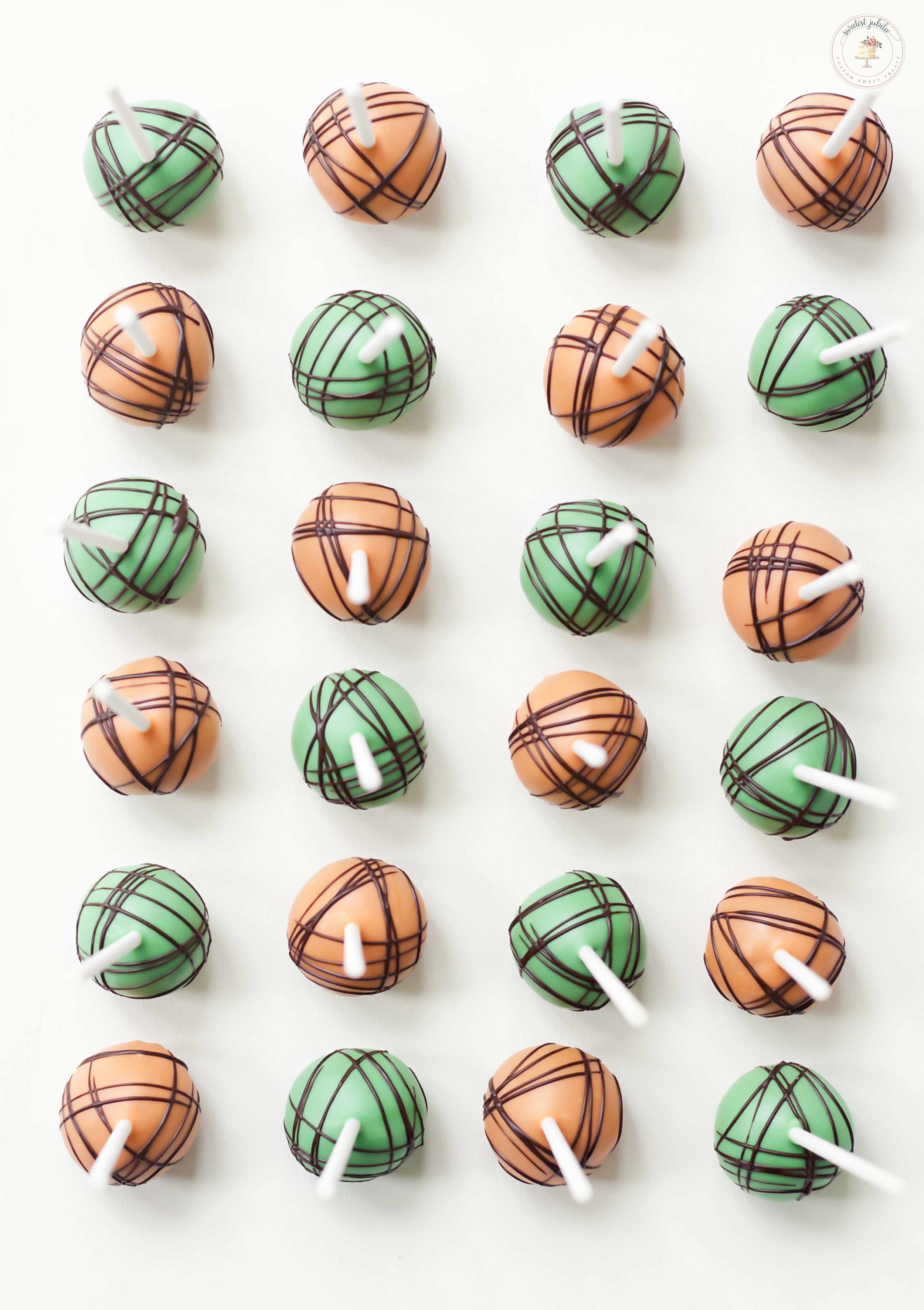 Tanya - Dino cake pops.jpg