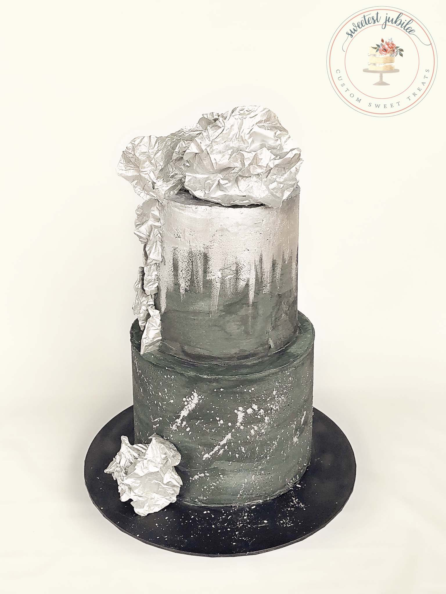 Ella - cake.jpg