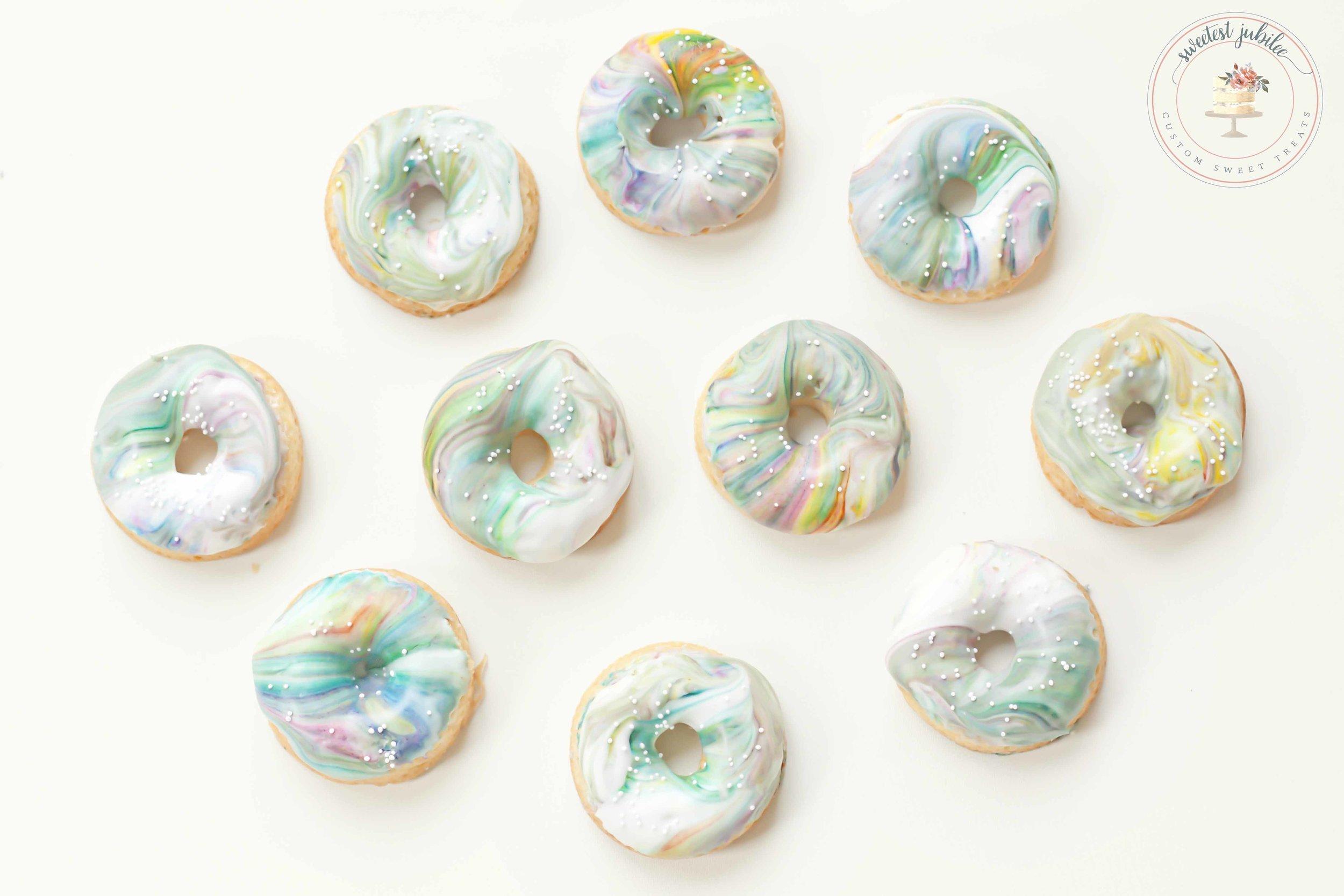 Rainbow donuts.jpg