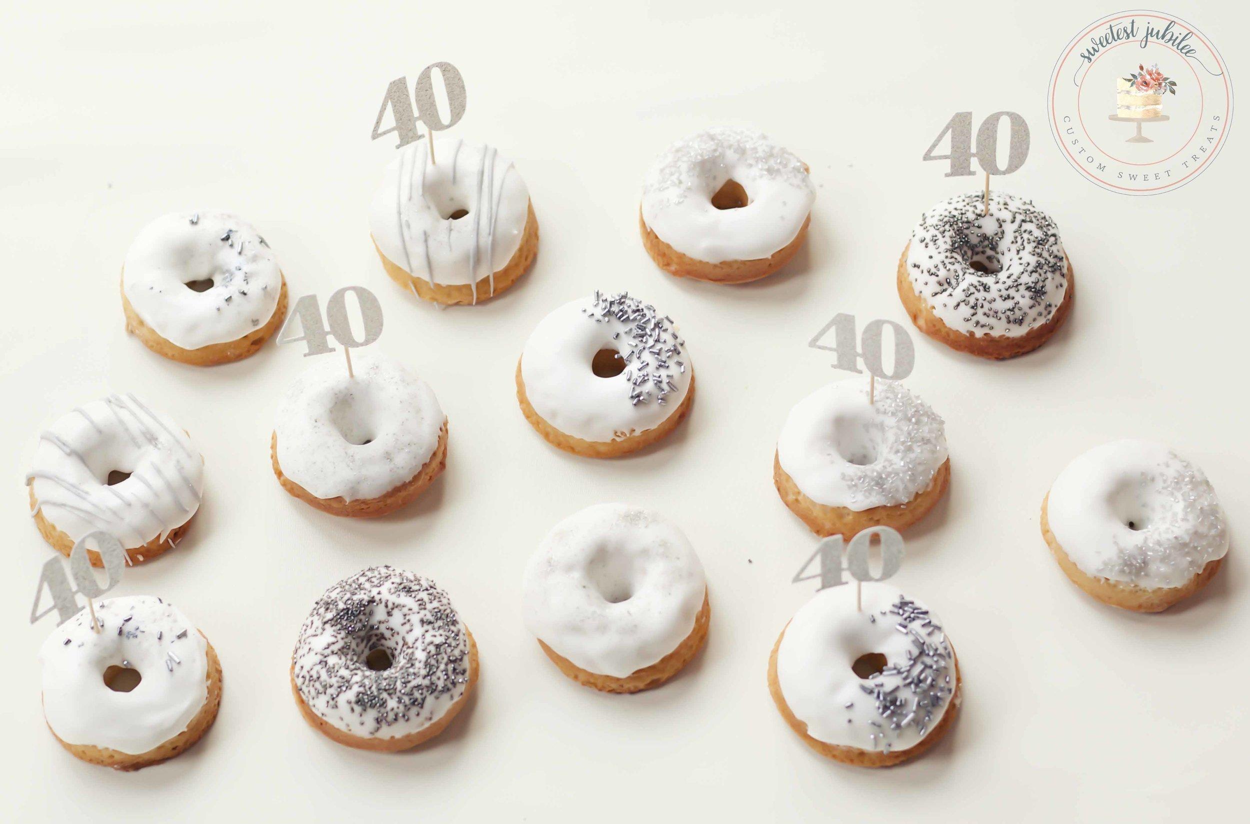 Renee - Evans 40th donuts.jpg