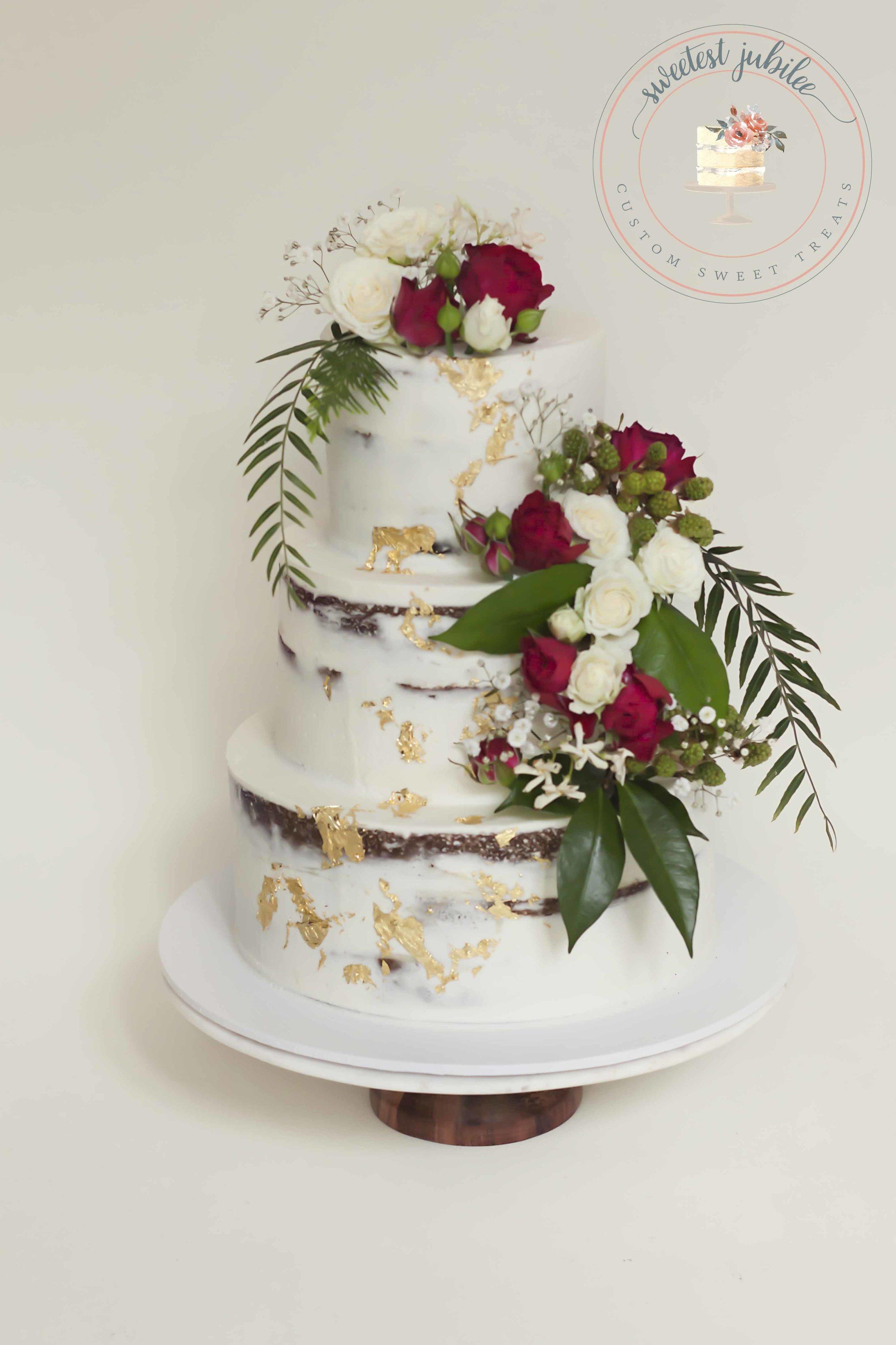 Lauren wedding cake.jpg