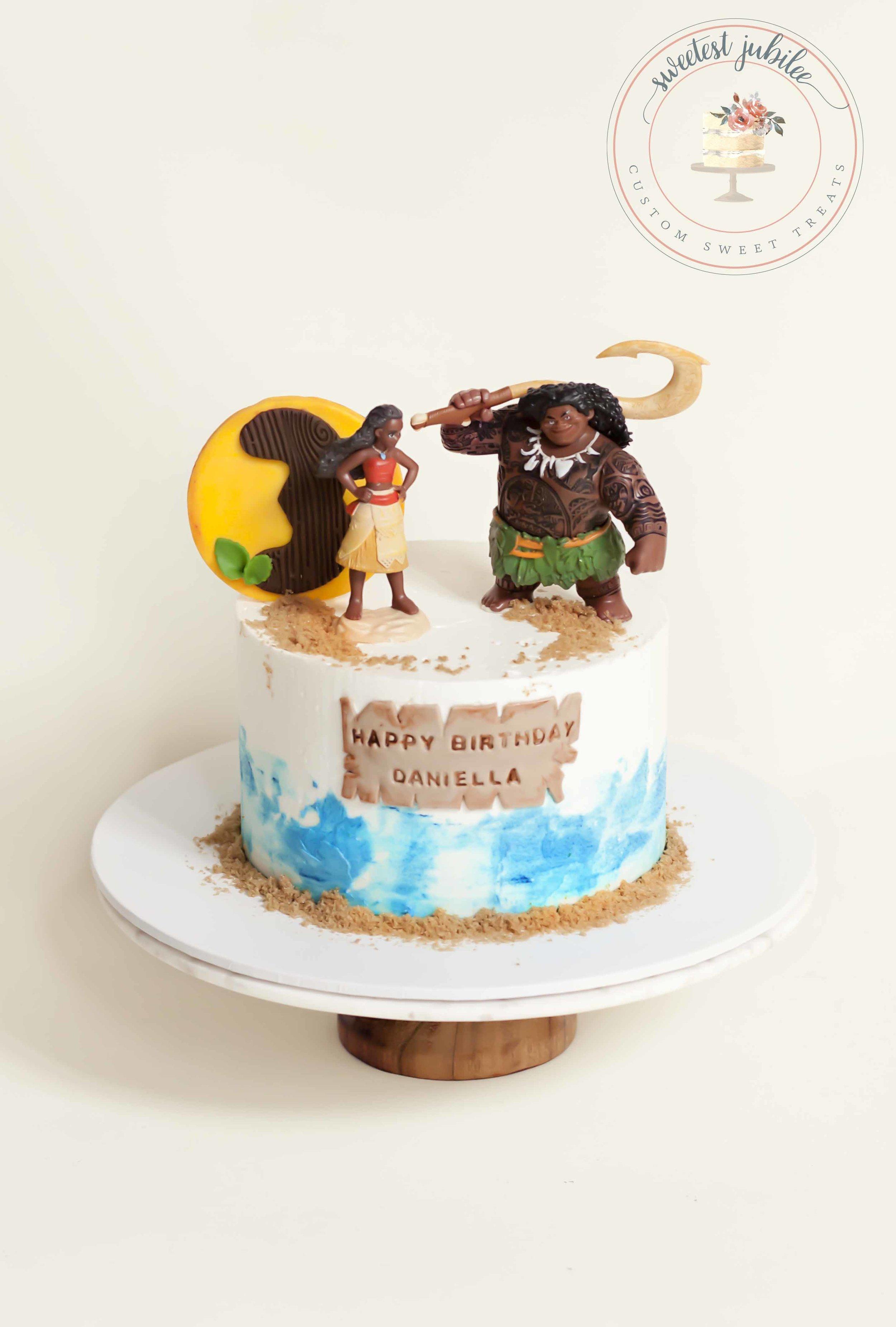 Daniella - Moana cake.jpg