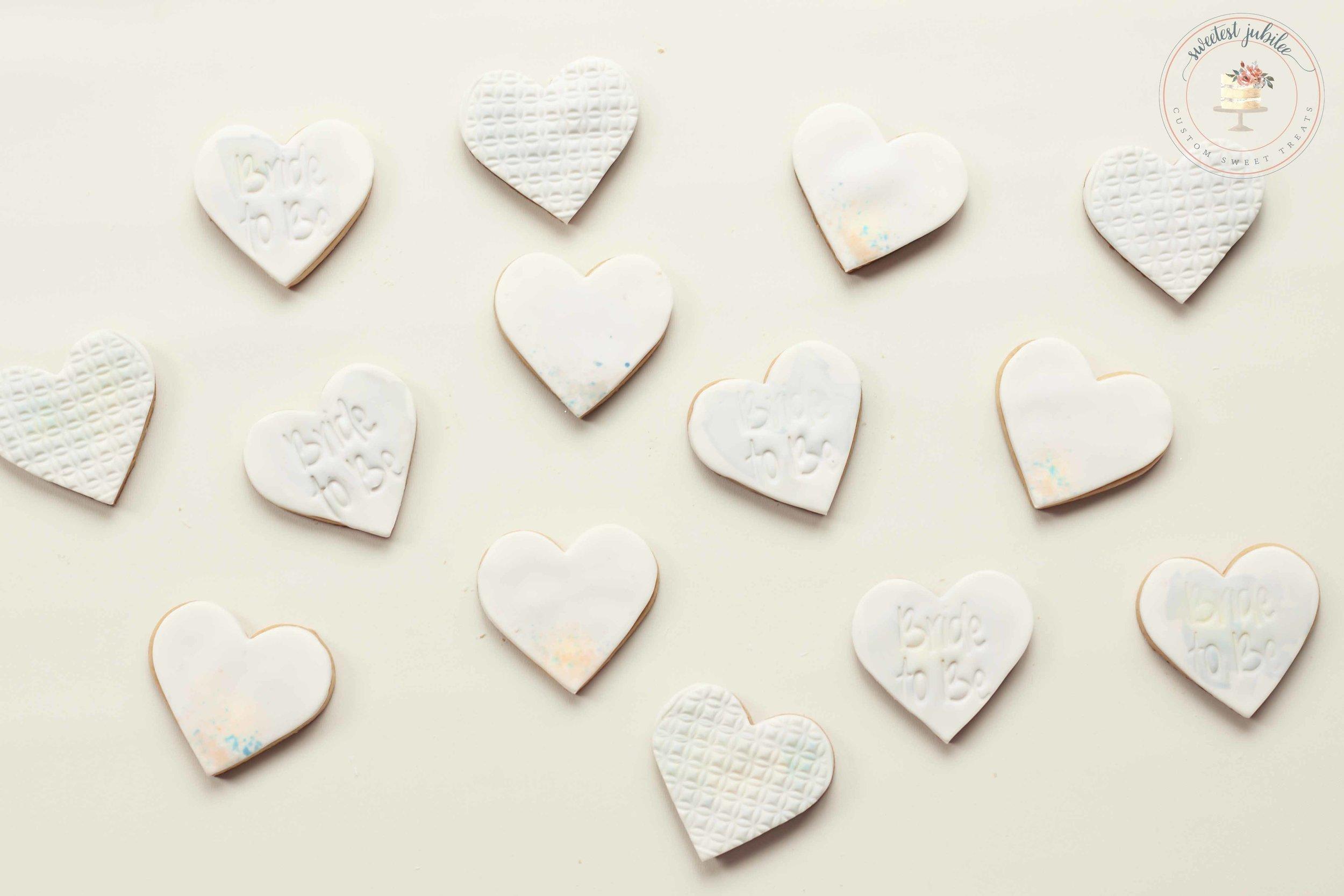 Bride heart cookies.jpg