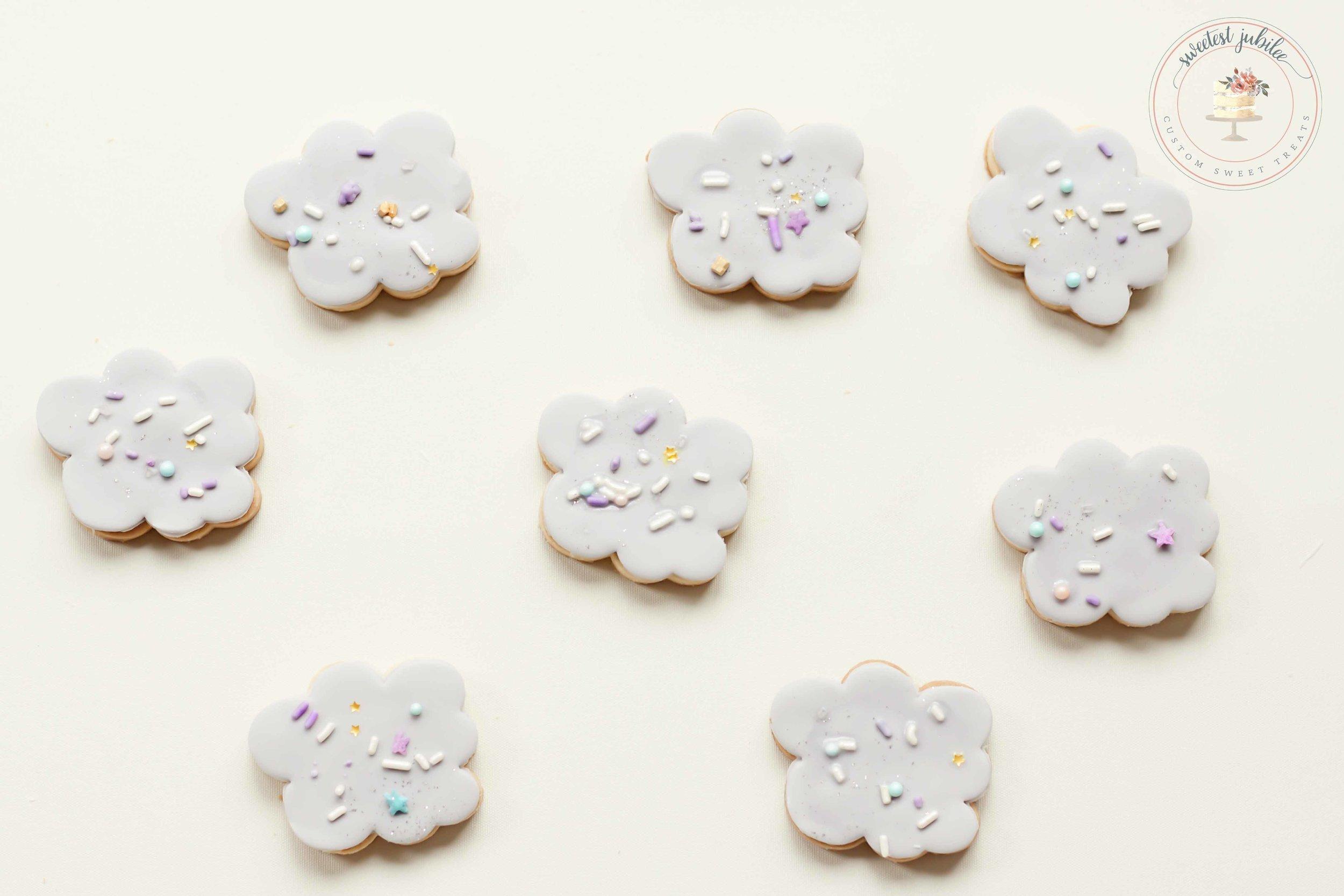 could cookies - grey.jpg