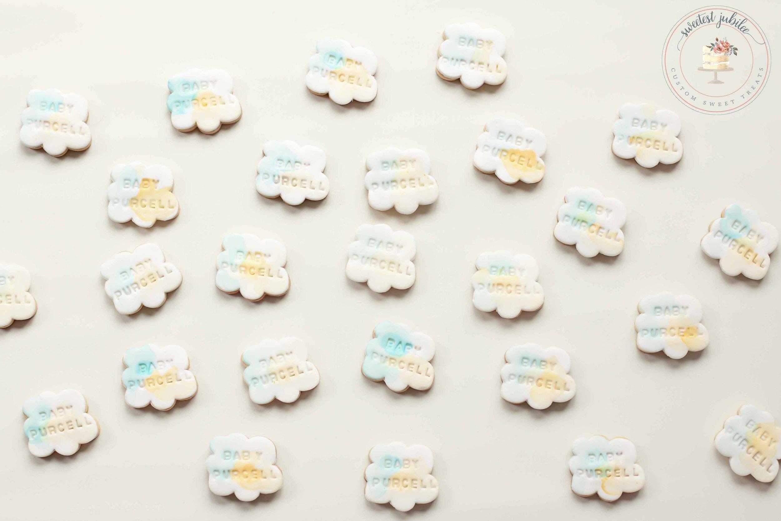 Fi - baby cookies.jpg