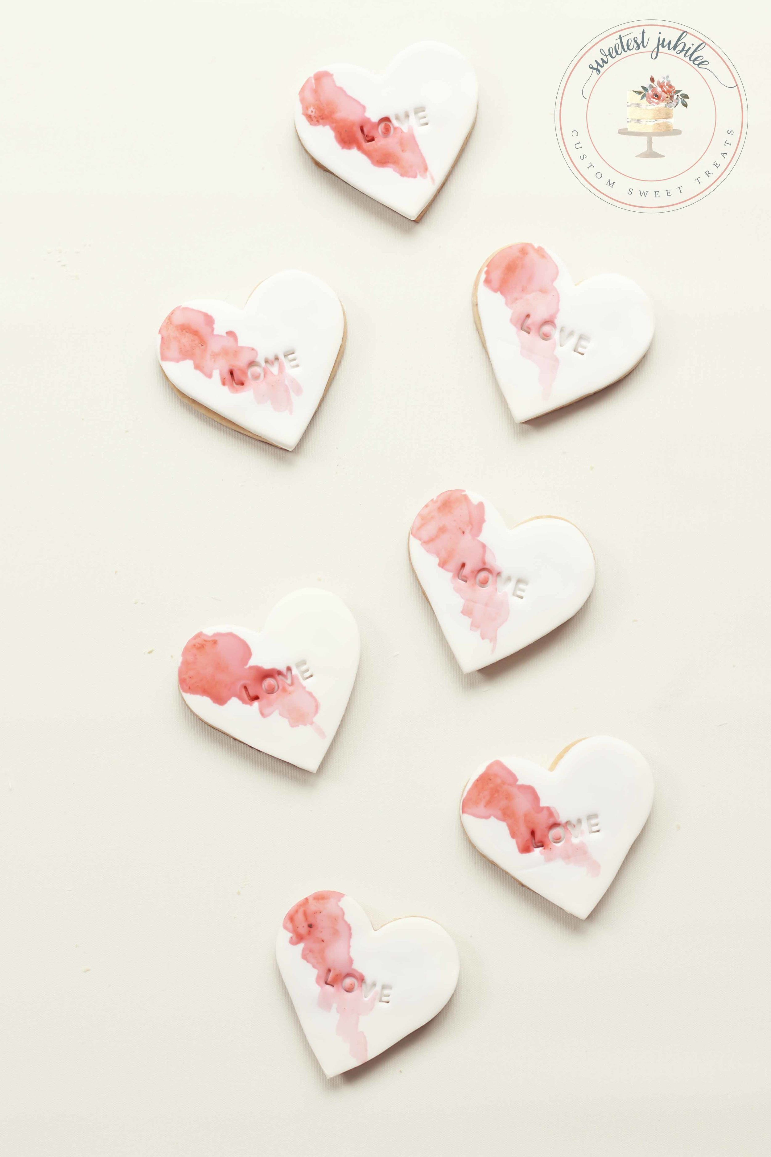WC hearts - red.jpg