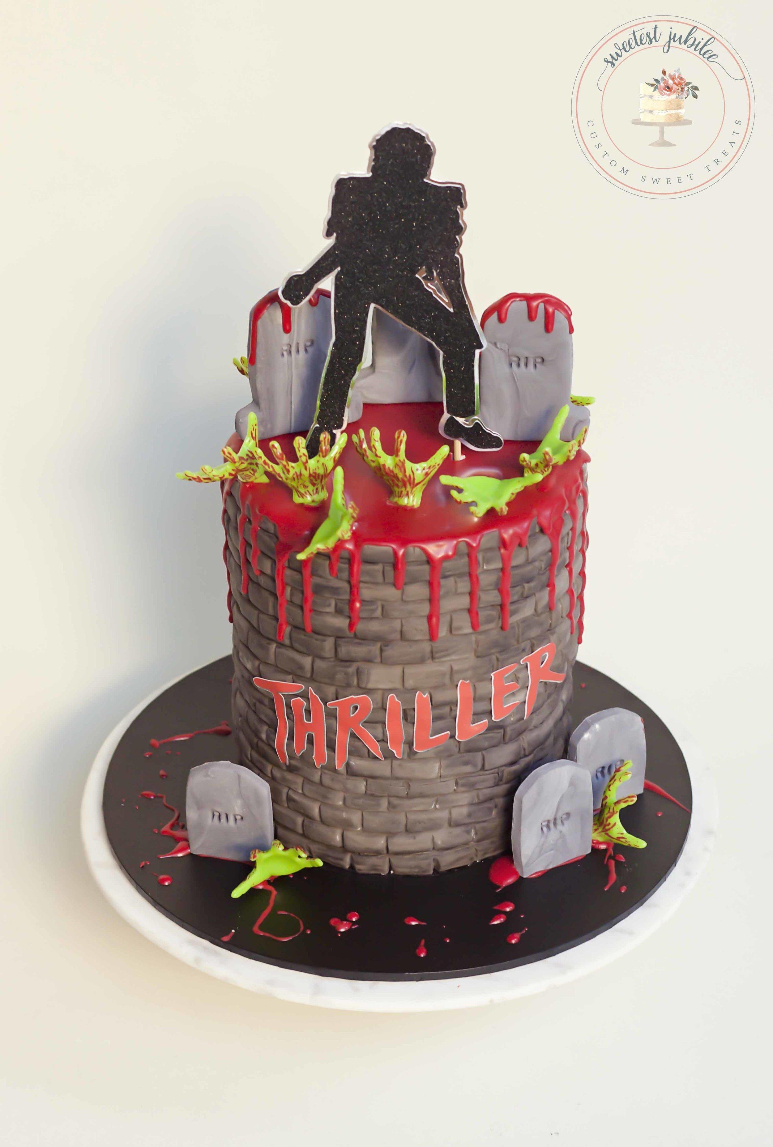 Eden's cake - Thriller.jpg