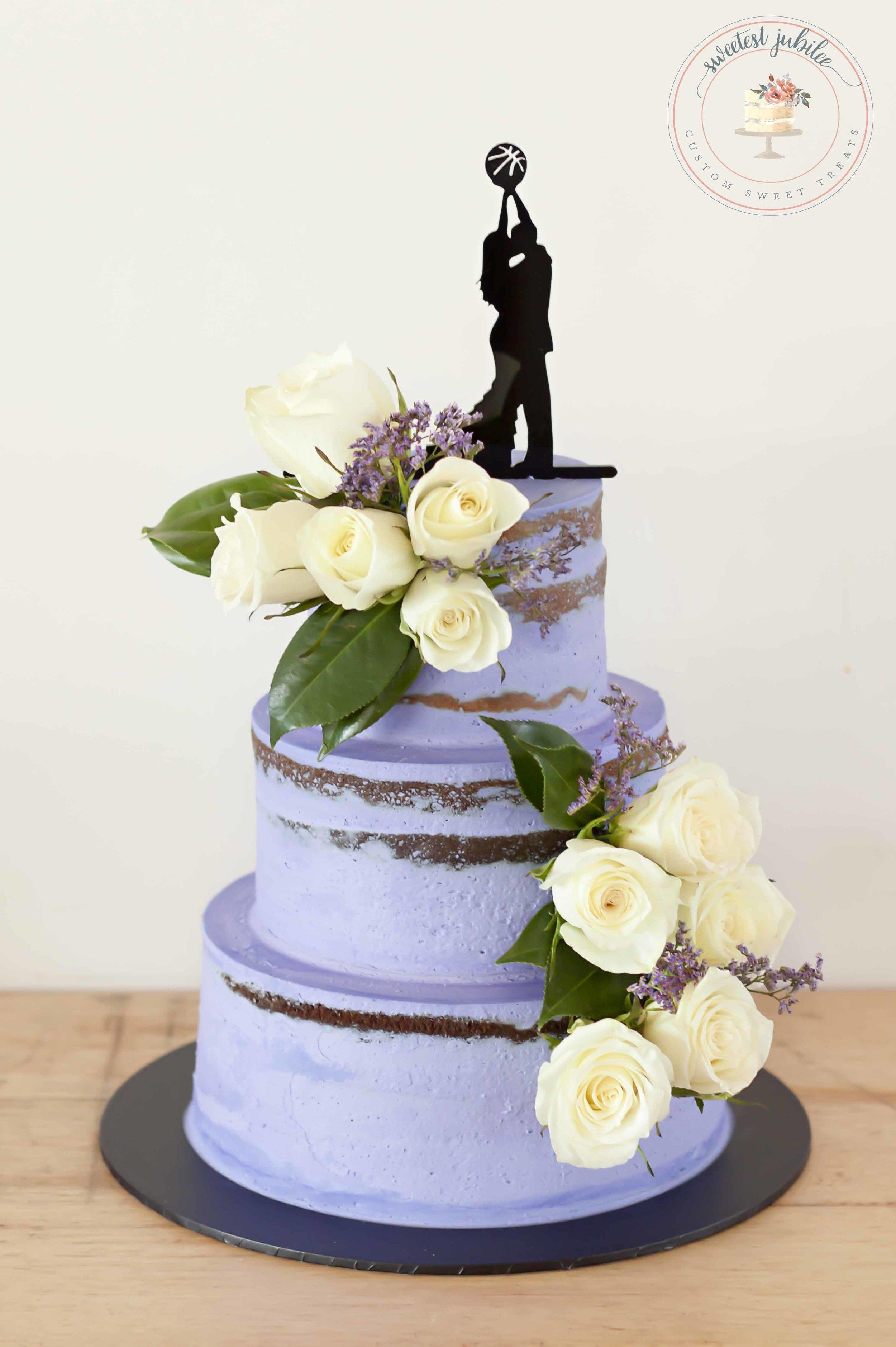 Melonie wedding cake.jpg