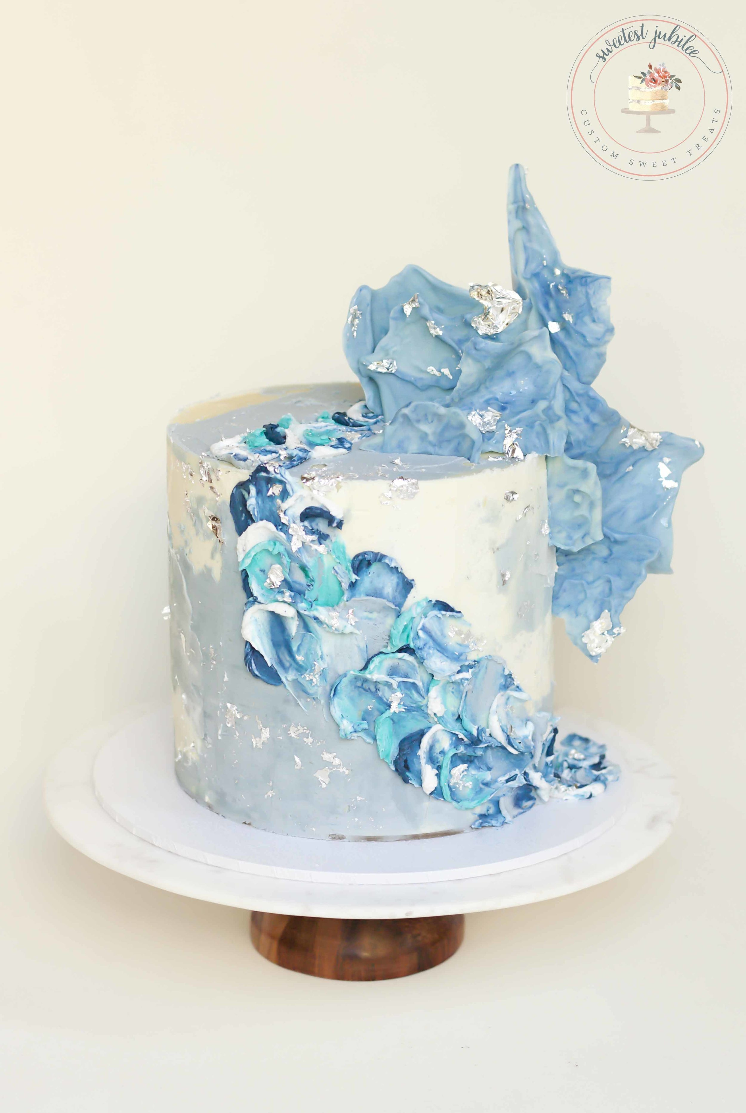 Andrew 40th cake 1.jpg