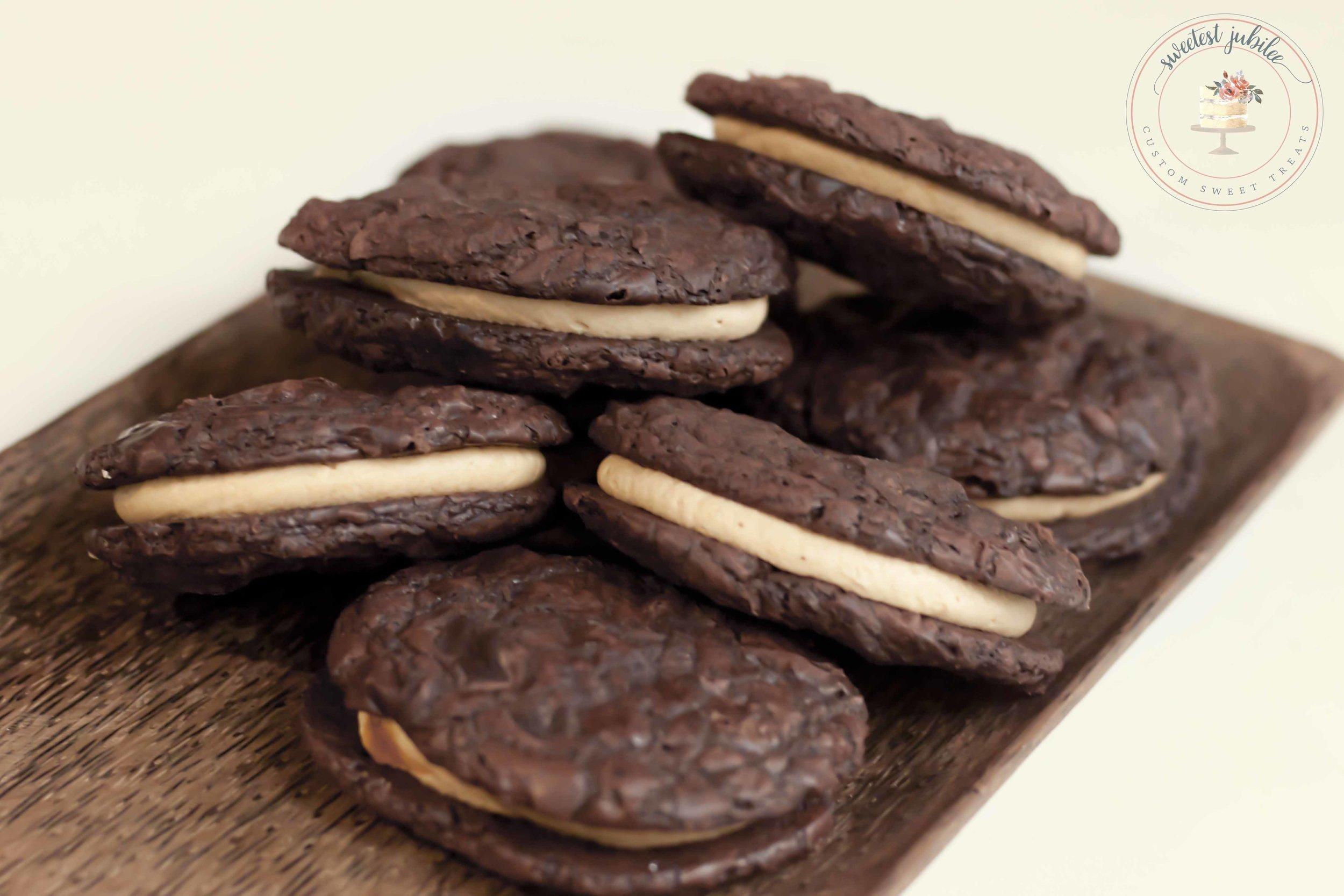cookie sandwiches.jpg