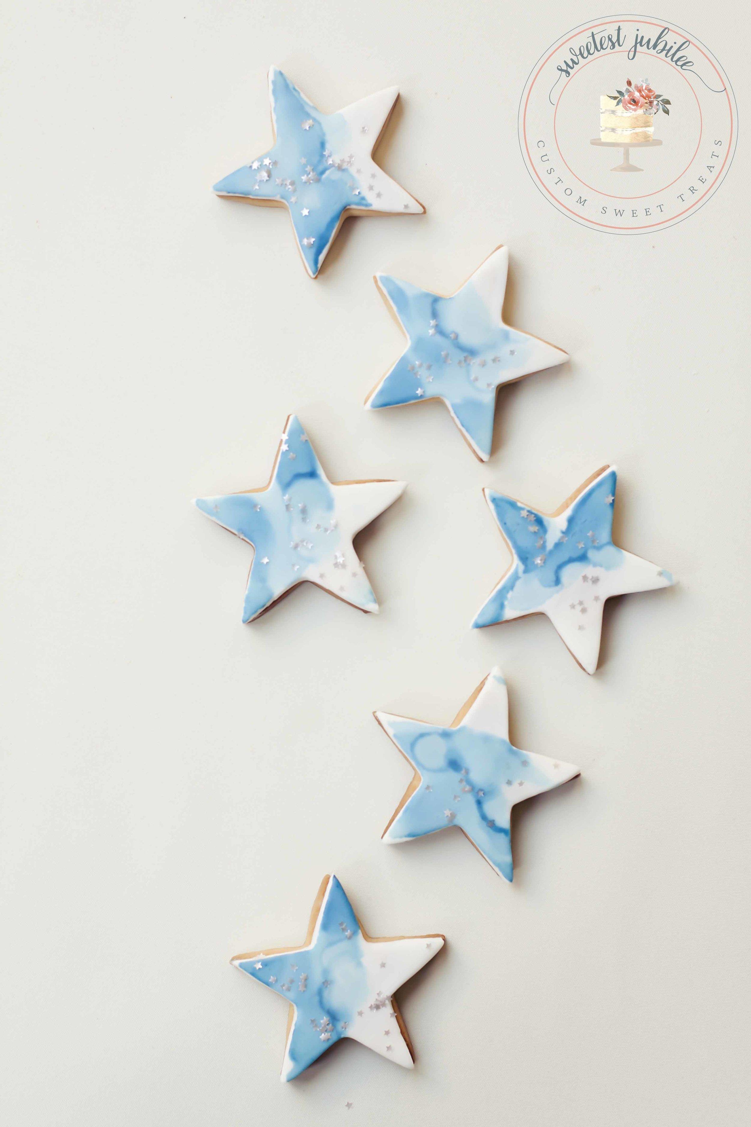 Blue star cookies.jpg