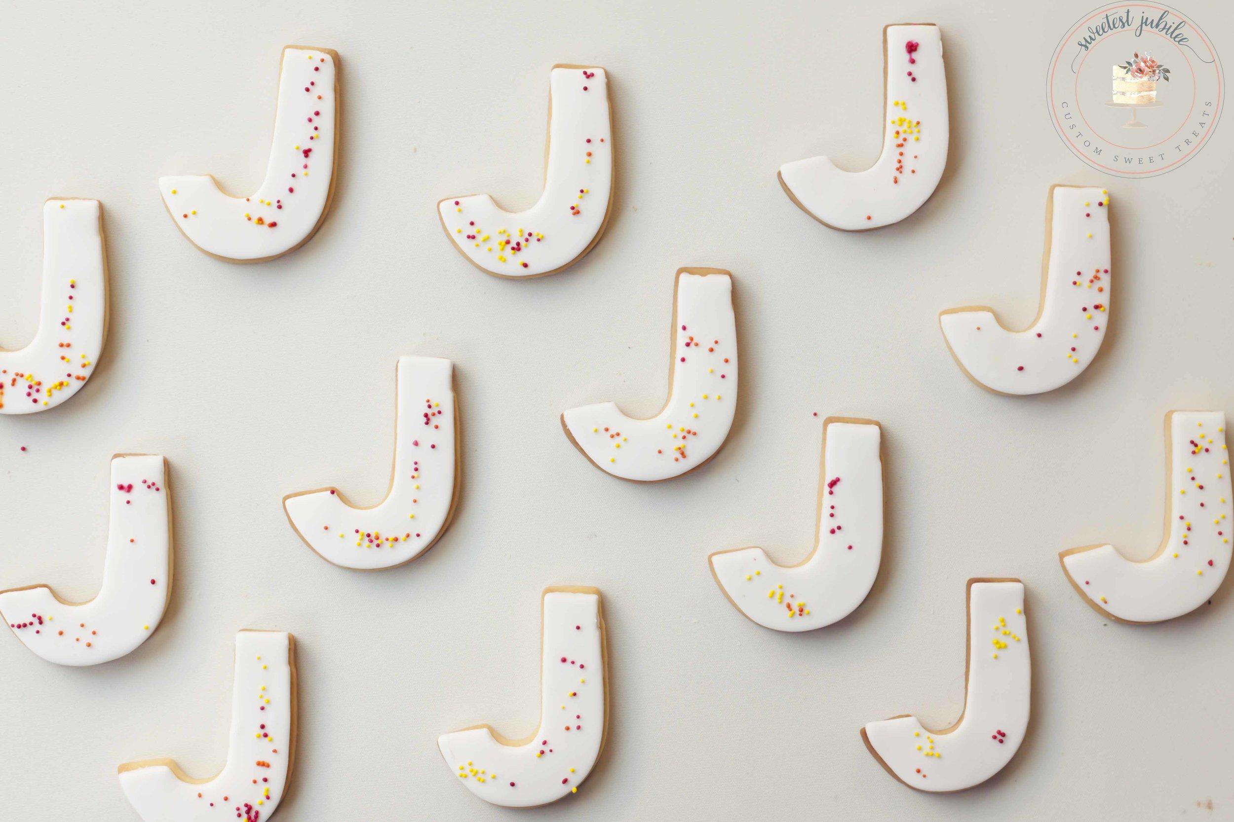 J cookies.jpg