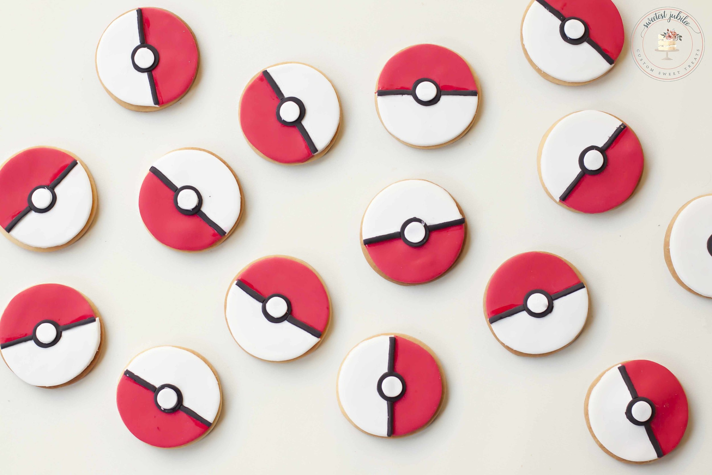 Maria - pokemon cookies.jpg