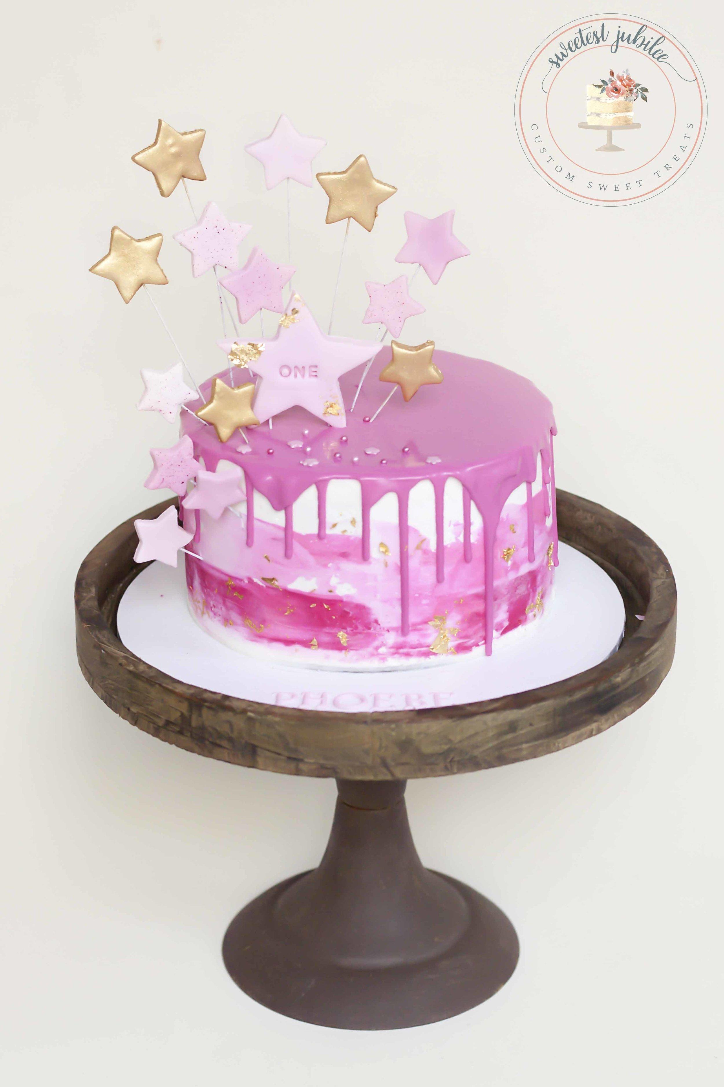 Belinda - cake.jpg