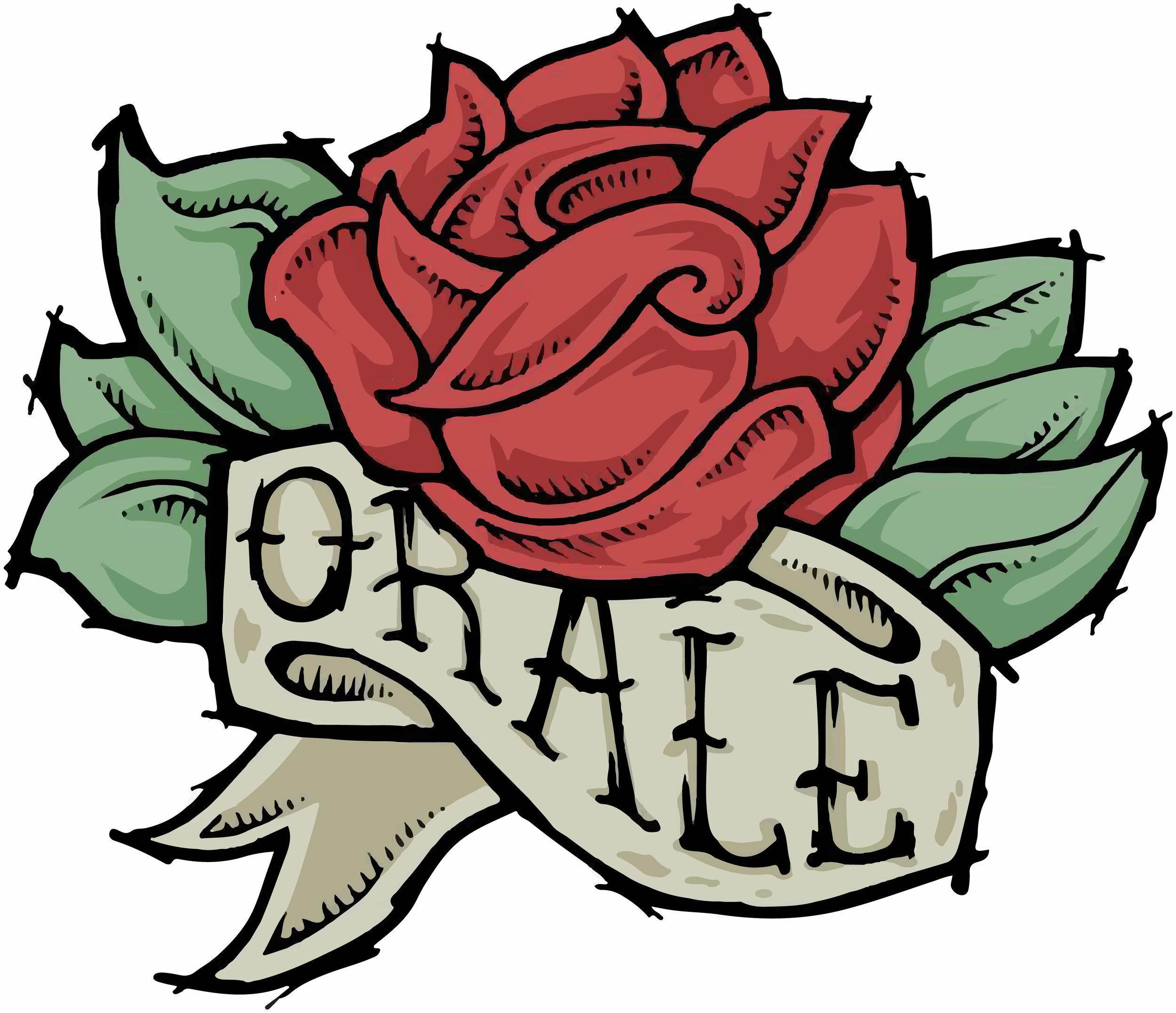 ORALE sticker.jpg