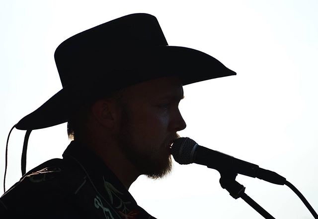 Aug 9th at 5:00pm, we take the stage at the Chilliwack fair. Then again on Aug 10th at 2:00pm. Come on out to the beer gardens! #outlawcountry #chilliwackfair #chilliwackrodeo #honkytonkband #fivepieceband