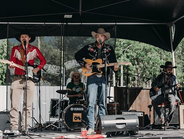Tonight, we go live at 5pm at the Chilliwack fair! If you can't make it before the rodeo tonight we will be back at the fair tomorrow at 2pm. #countrymusic #outlawcountry #chilliwackfair #honkytonkband #chilliwack #supportyourlocalhonkytonkband