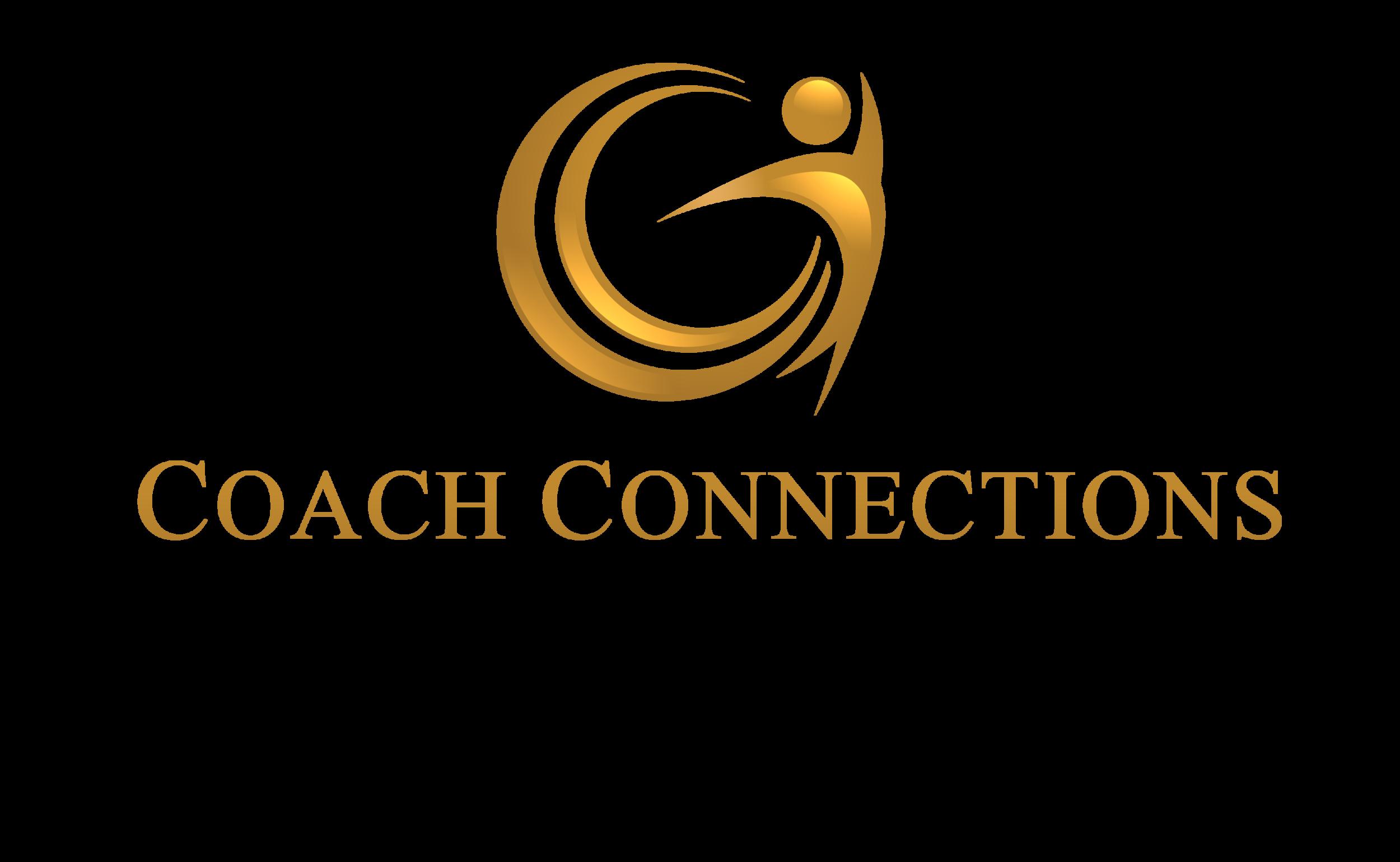 coachconnections.png