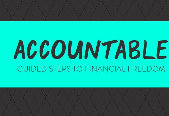 accountable_coaching.png