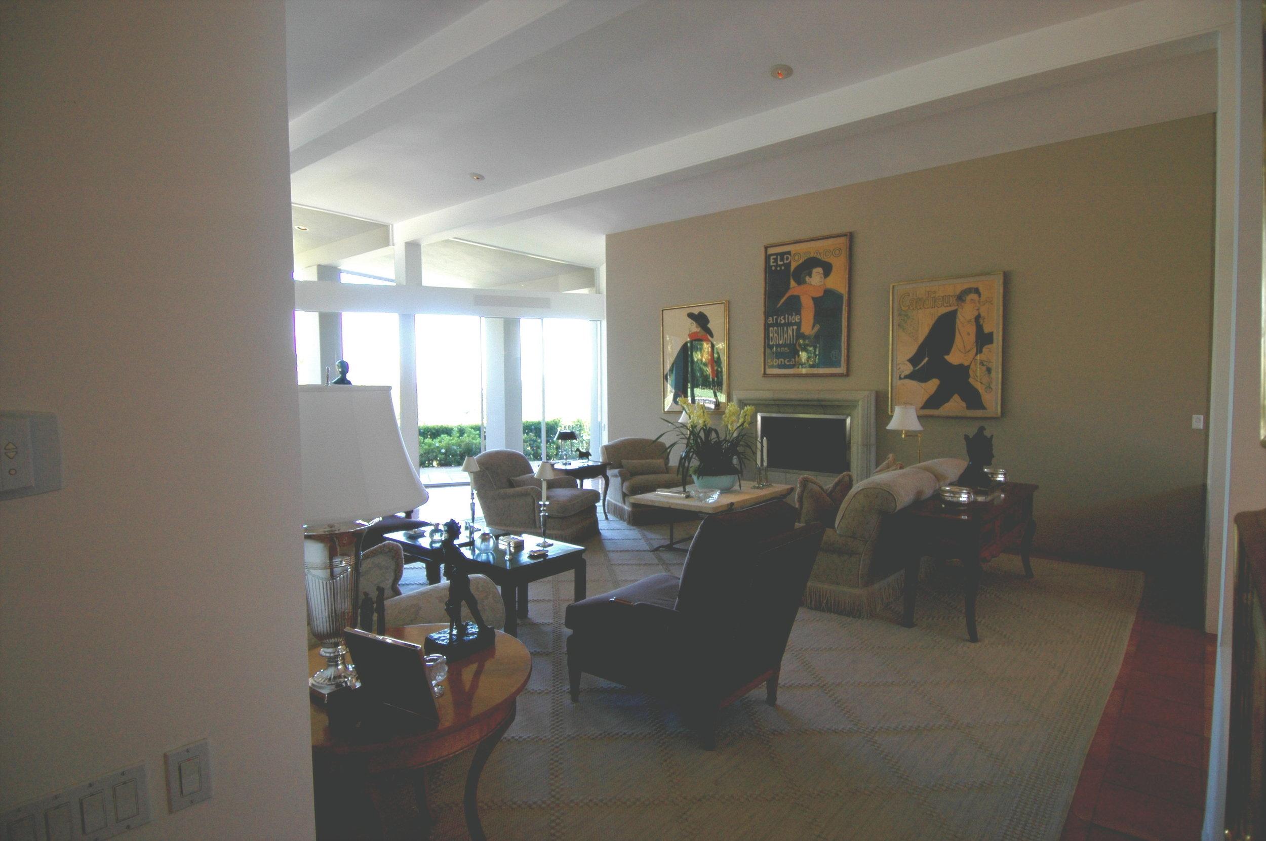lighter living room.JPG