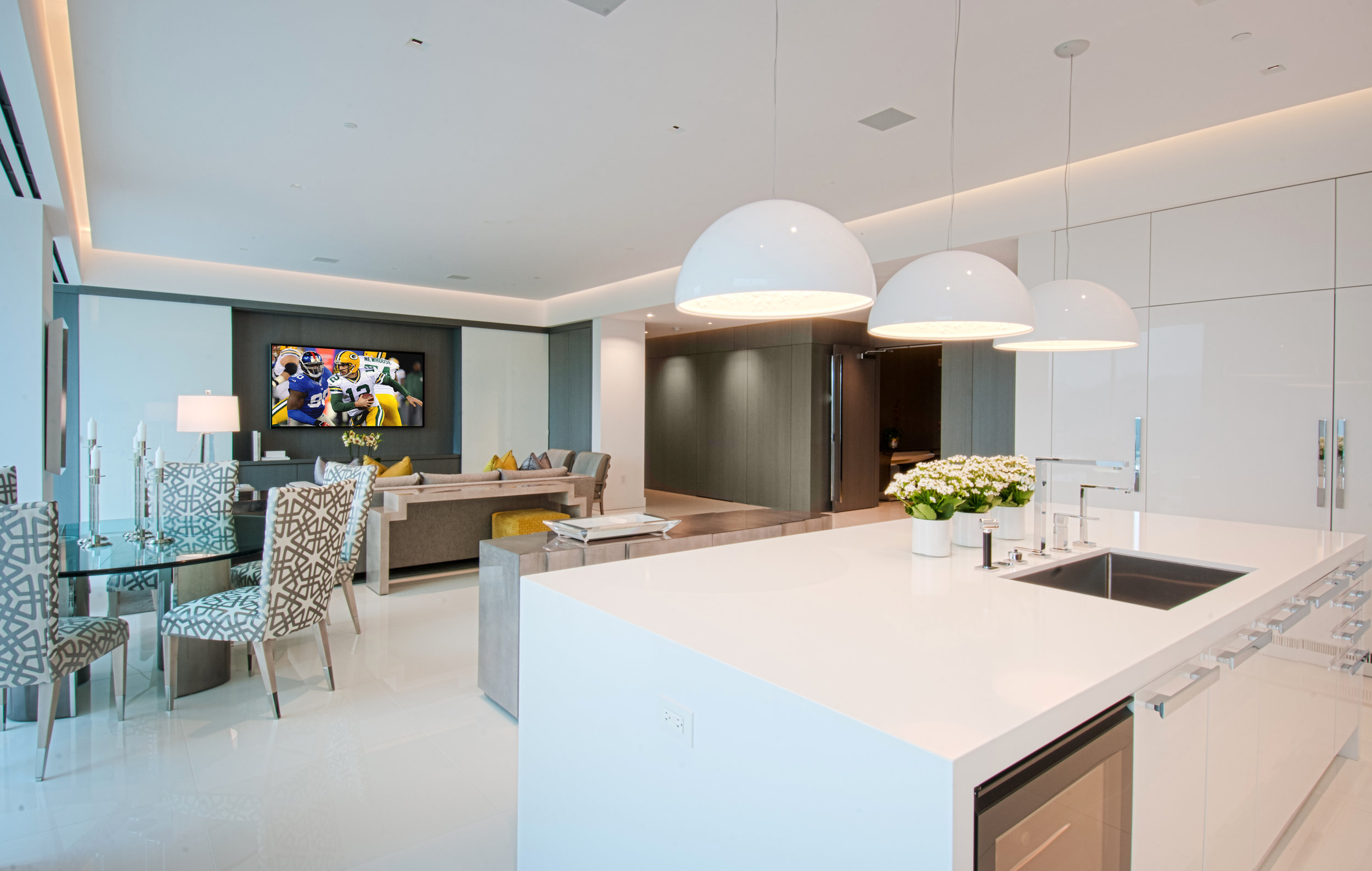 13 - Great Room from Kitchen.jpg