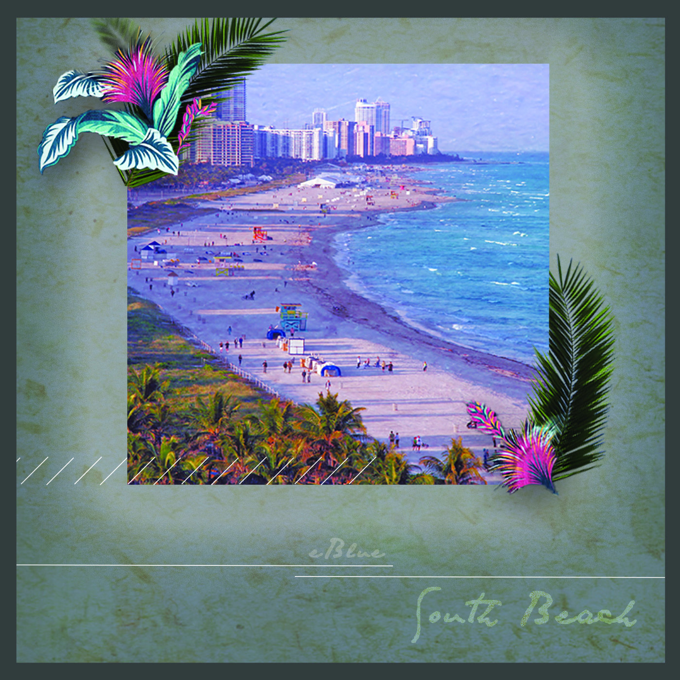 eblue south beach 2.jpg