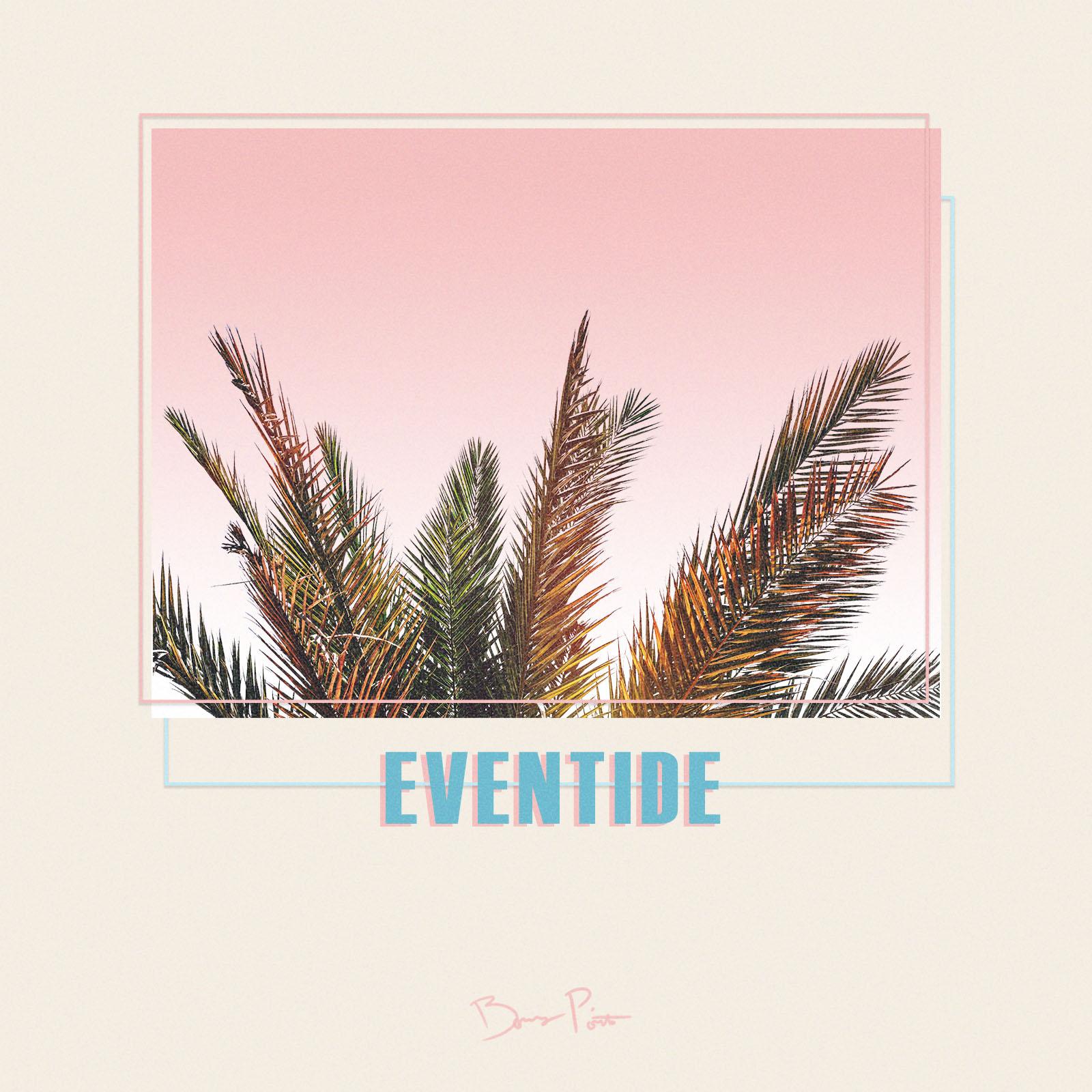 Eventide Album.jpg