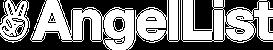 AngelList_White_Lockup-5a55c9c4f4cac441f745ea327edb689d4c5829575bcc4e1cf8b1db62e36bf630.png