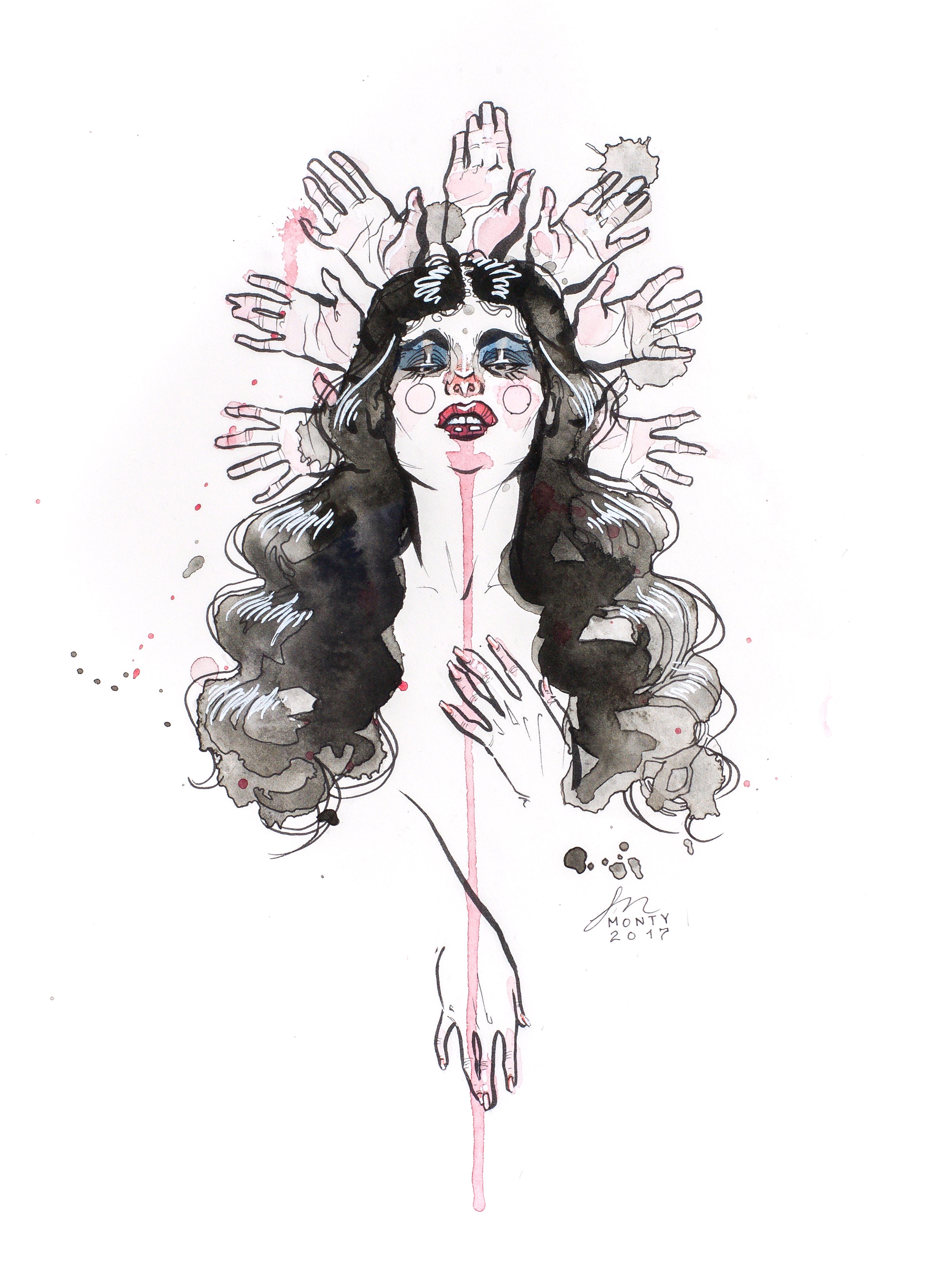 Self Made Queen.jpg