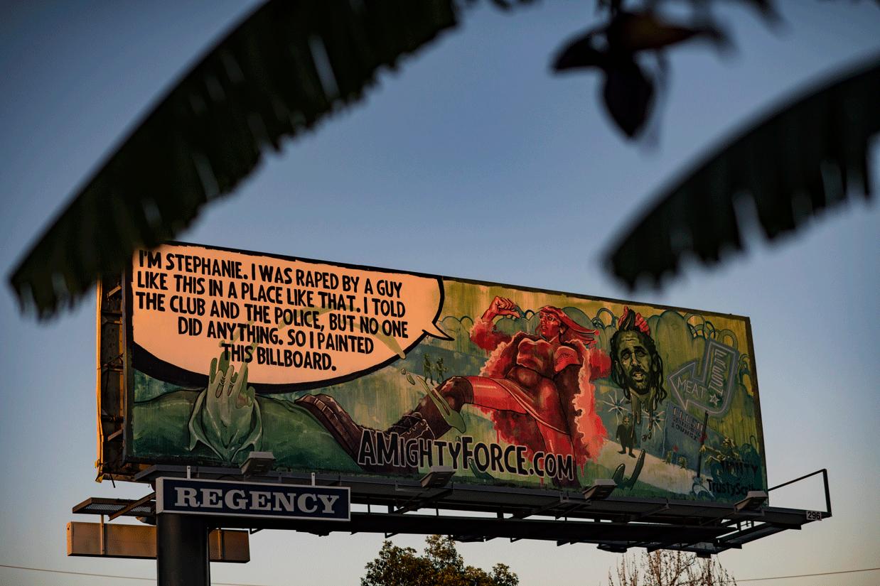 billboard_web.png