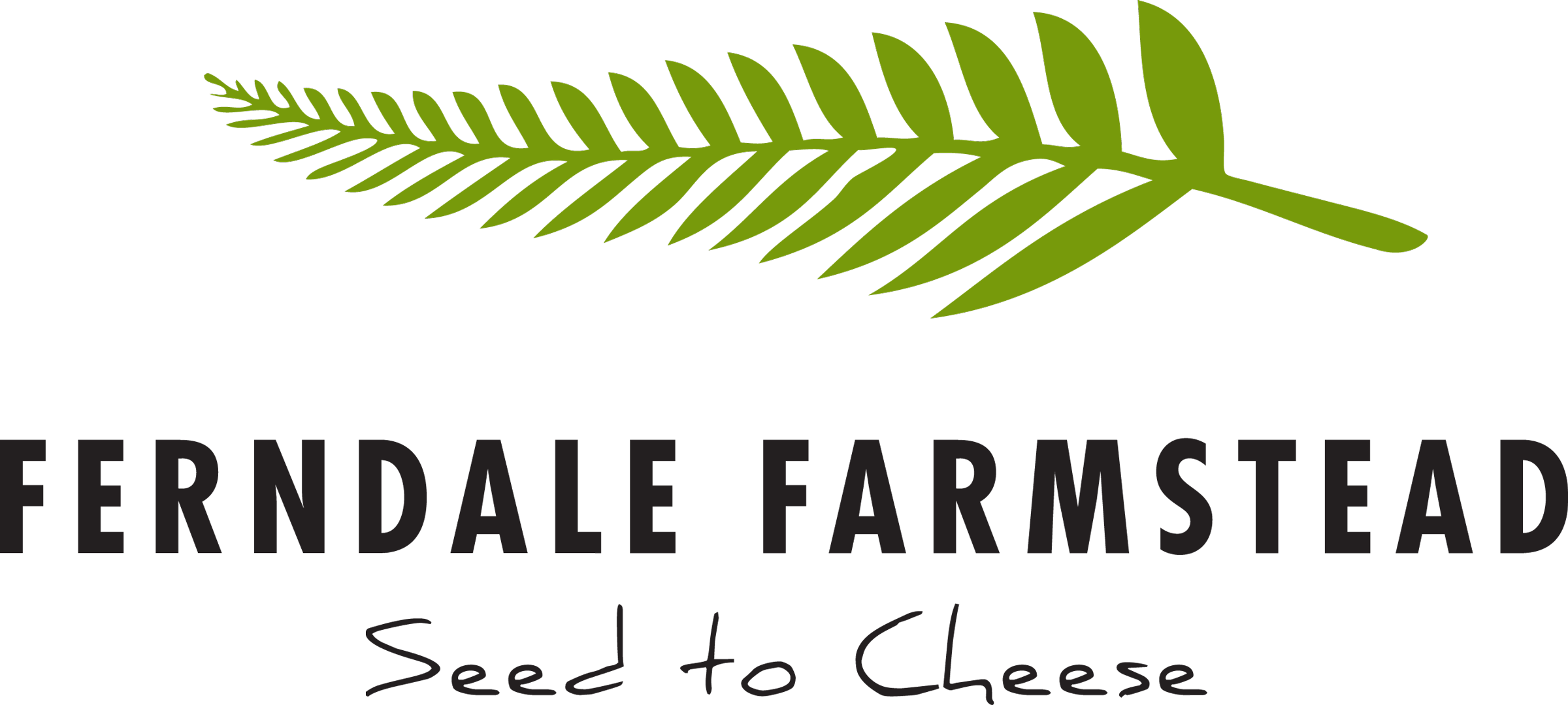 ffc-logo_seed-to-cheese-black (2).png