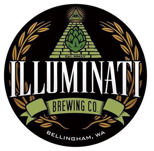 IlluminatiBrewingLogo.jpg